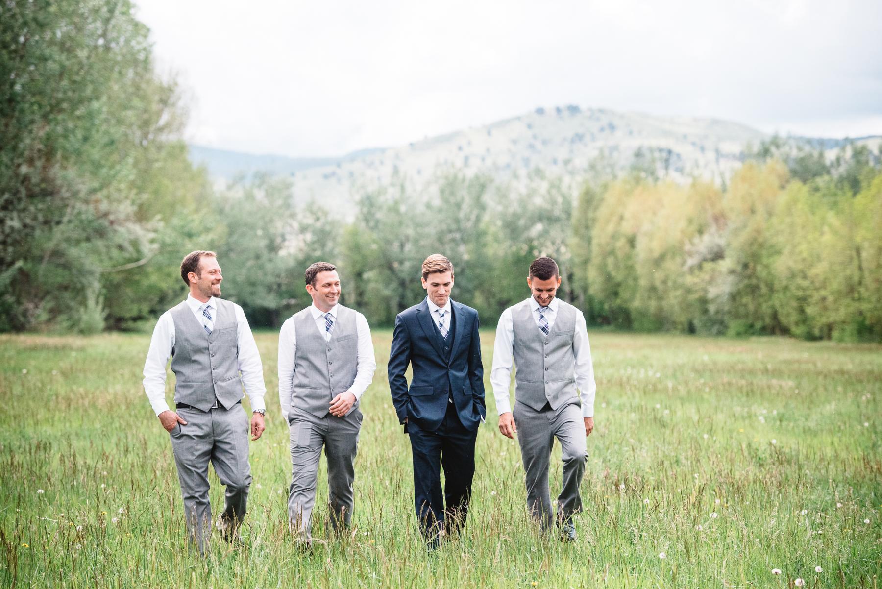 Chelsie+Mike-Lone-Hawk-Farm-Wedding-015.jpg