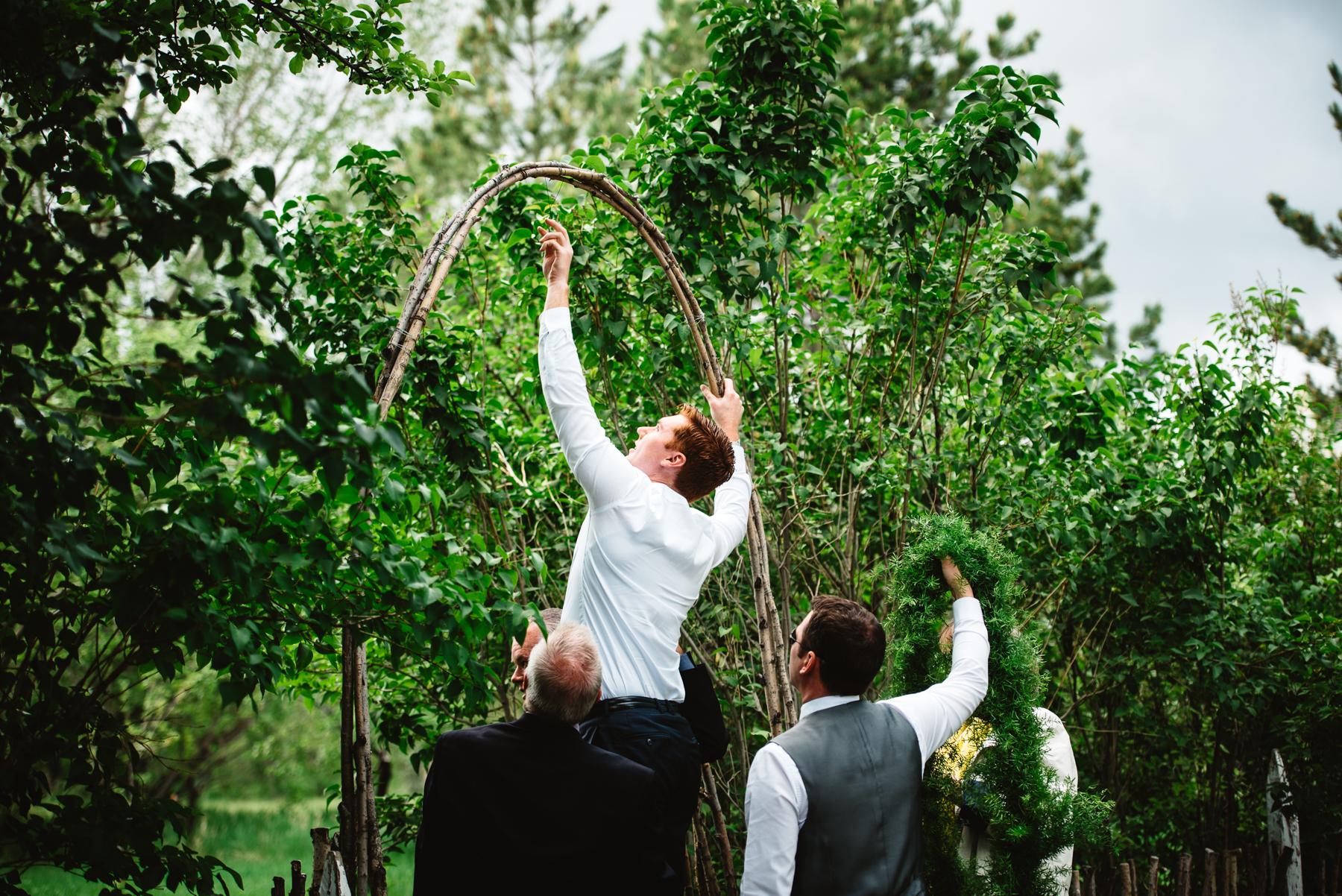 Chelsie+Mike-Lone-Hawk-Farm-Wedding-018.jpg