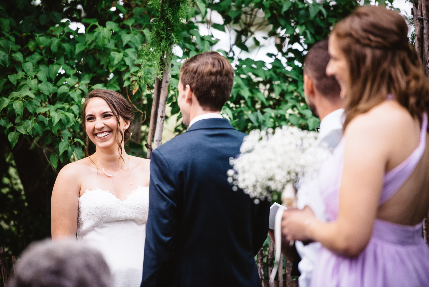 Chelsie+Mike-Lone-Hawk-Farm-Wedding-024.jpg