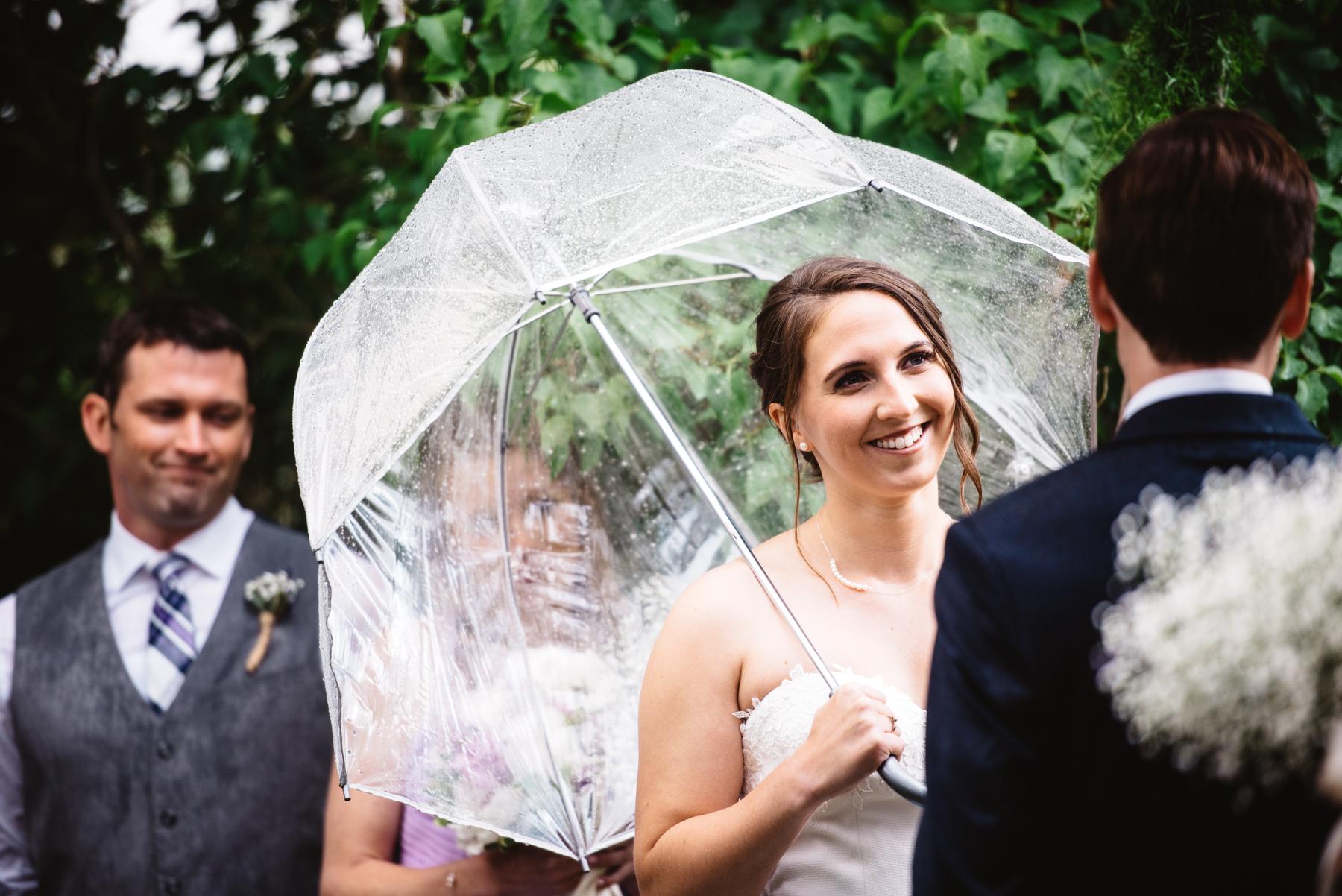 Chelsie+Mike-Lone-Hawk-Farm-Wedding-029.jpg