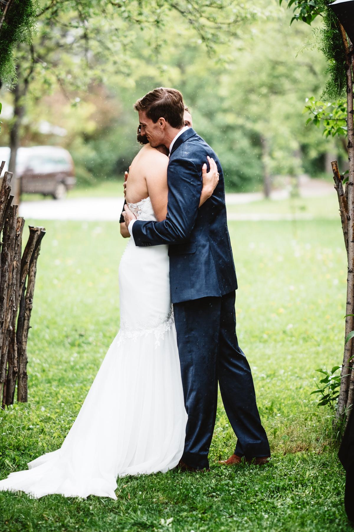 Chelsie+Mike-Lone-Hawk-Farm-Wedding-031.jpg