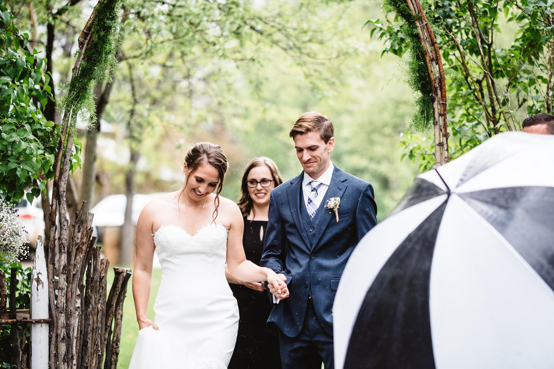 Chelsie+Mike-Lone-Hawk-Farm-Wedding-032.jpg