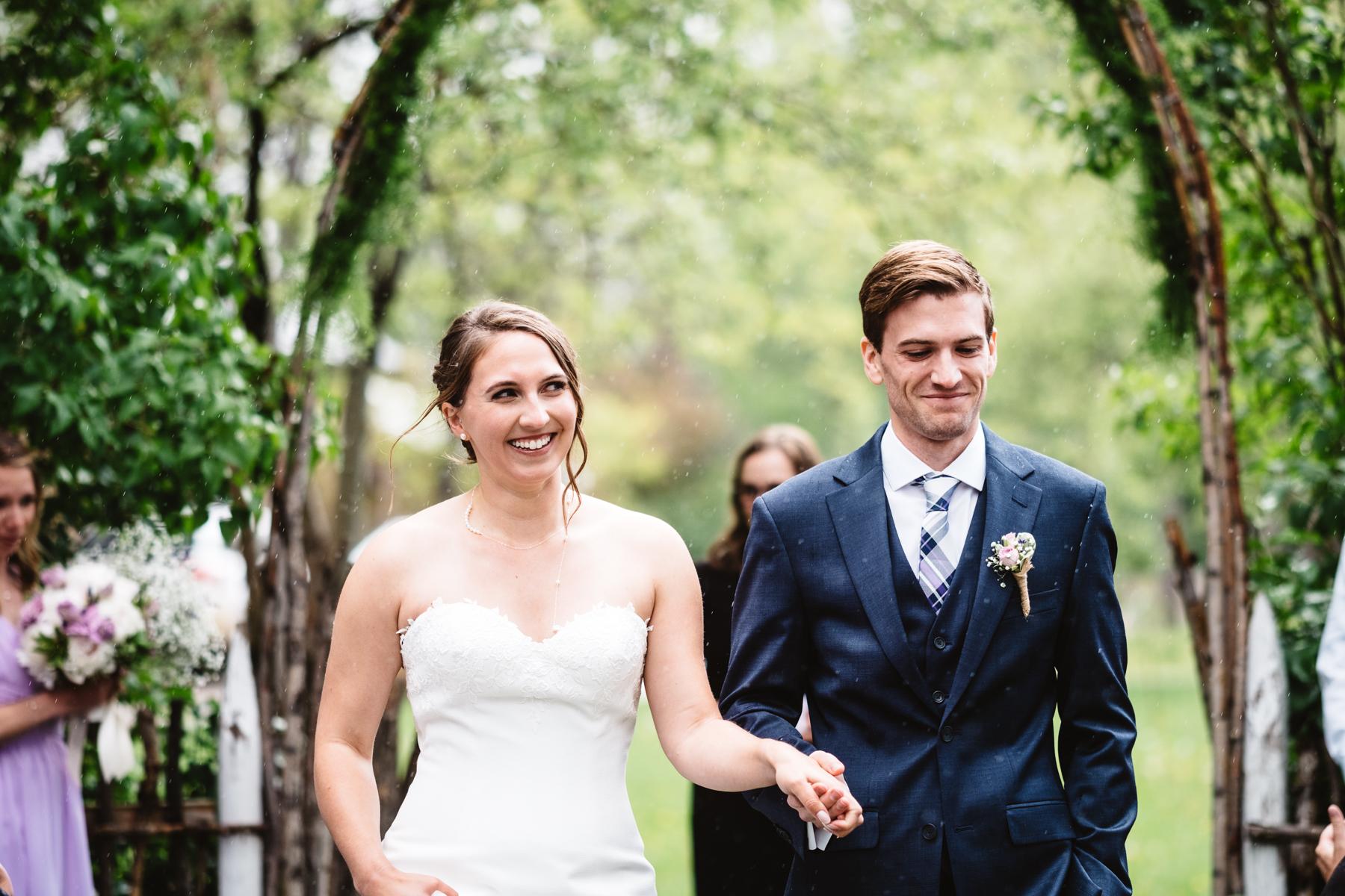 Chelsie+Mike-Lone-Hawk-Farm-Wedding-033.jpg