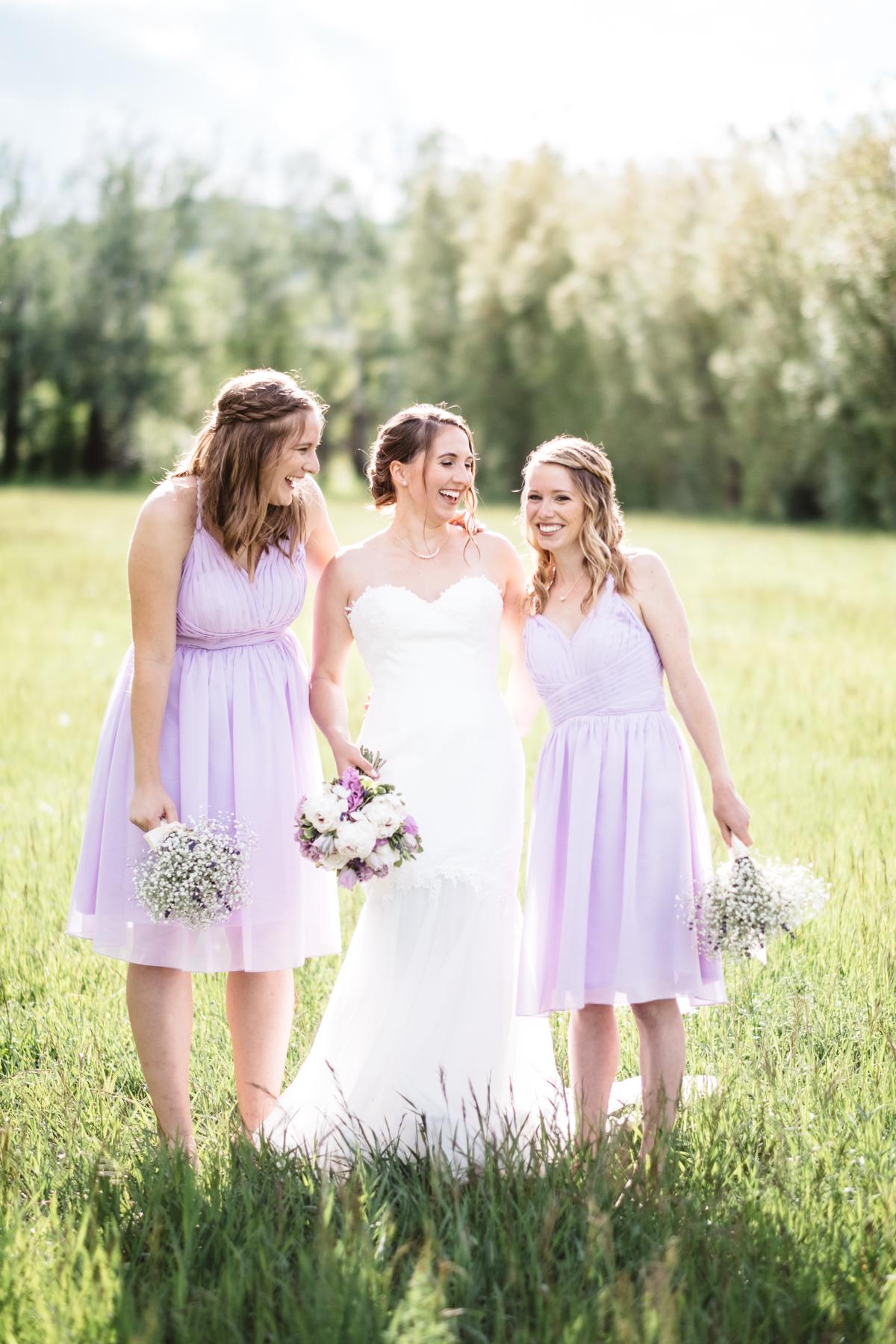Chelsie+Mike-Lone-Hawk-Farm-Wedding-038.jpg