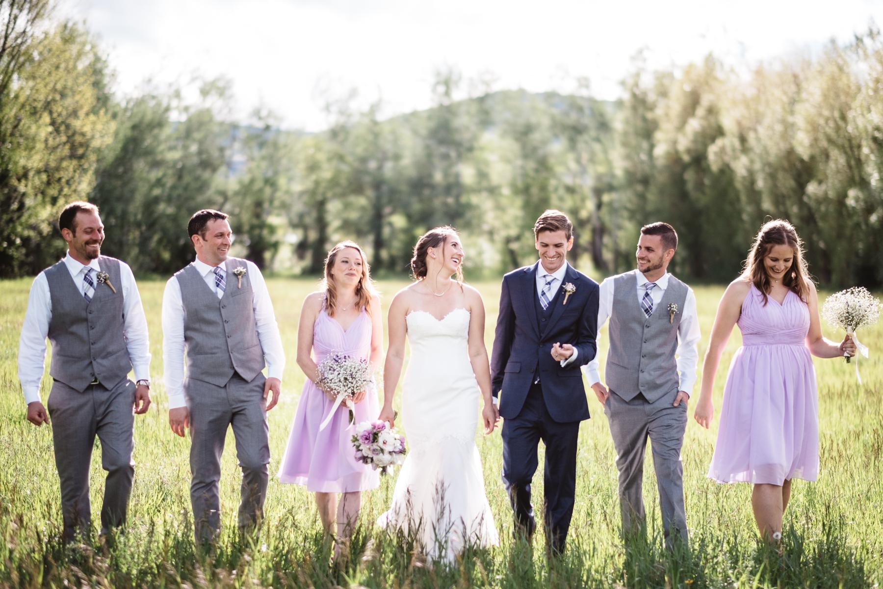 Chelsie+Mike-Lone-Hawk-Farm-Wedding-040.jpg