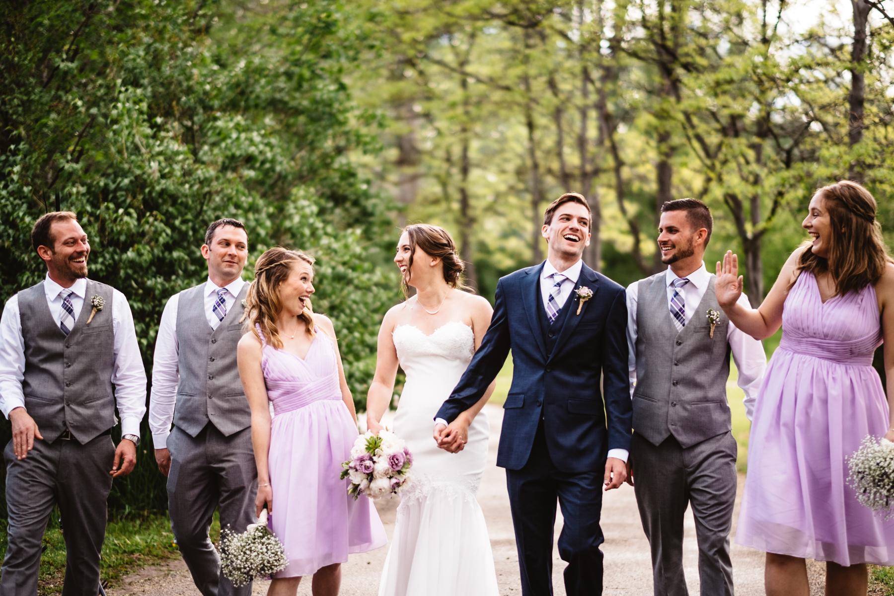 Chelsie+Mike-Lone-Hawk-Farm-Wedding-042.jpg