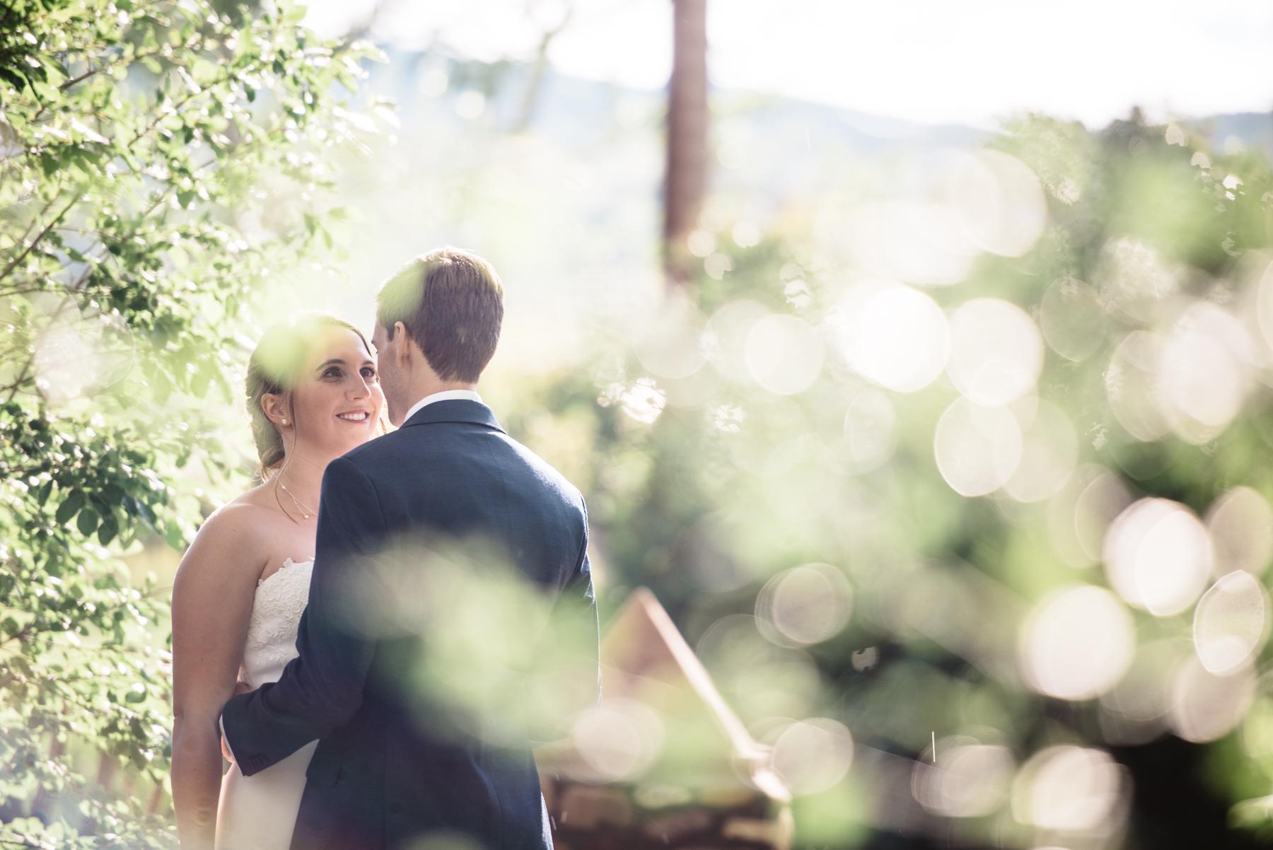 Chelsie+Mike-Lone-Hawk-Farm-Wedding-044.jpg