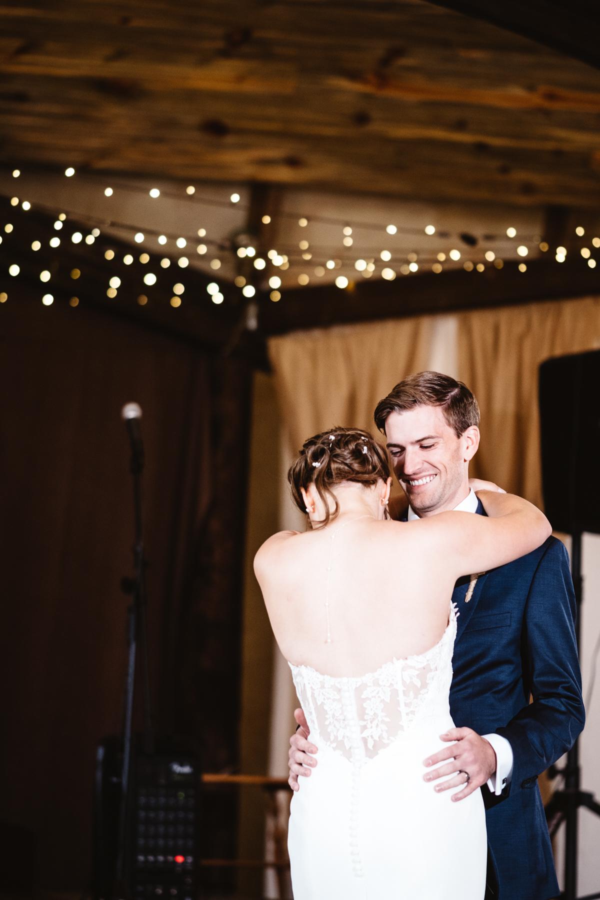 Chelsie+Mike-Lone-Hawk-Farm-Wedding-048.jpg