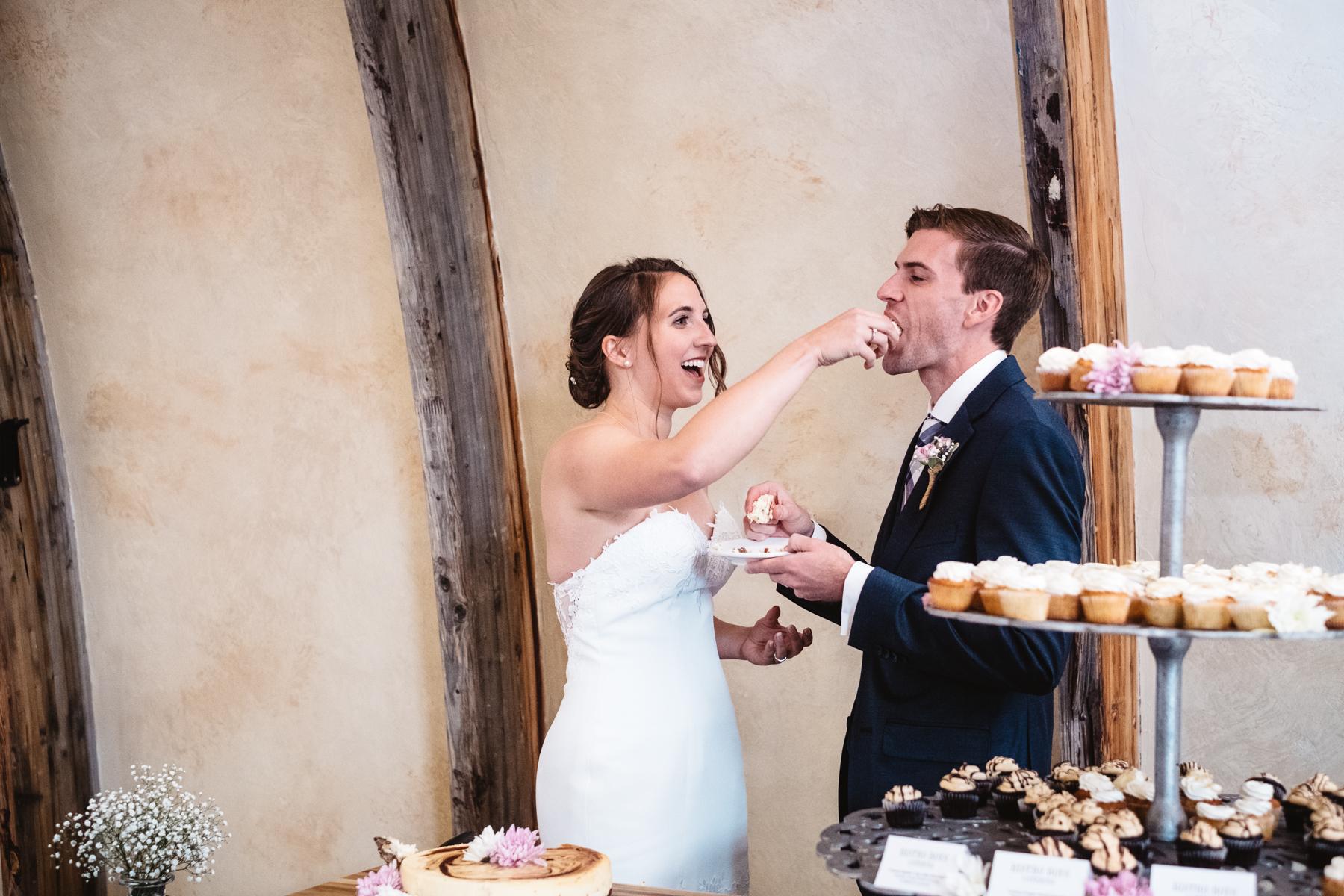 Chelsie+Mike-Lone-Hawk-Farm-Wedding-052.jpg