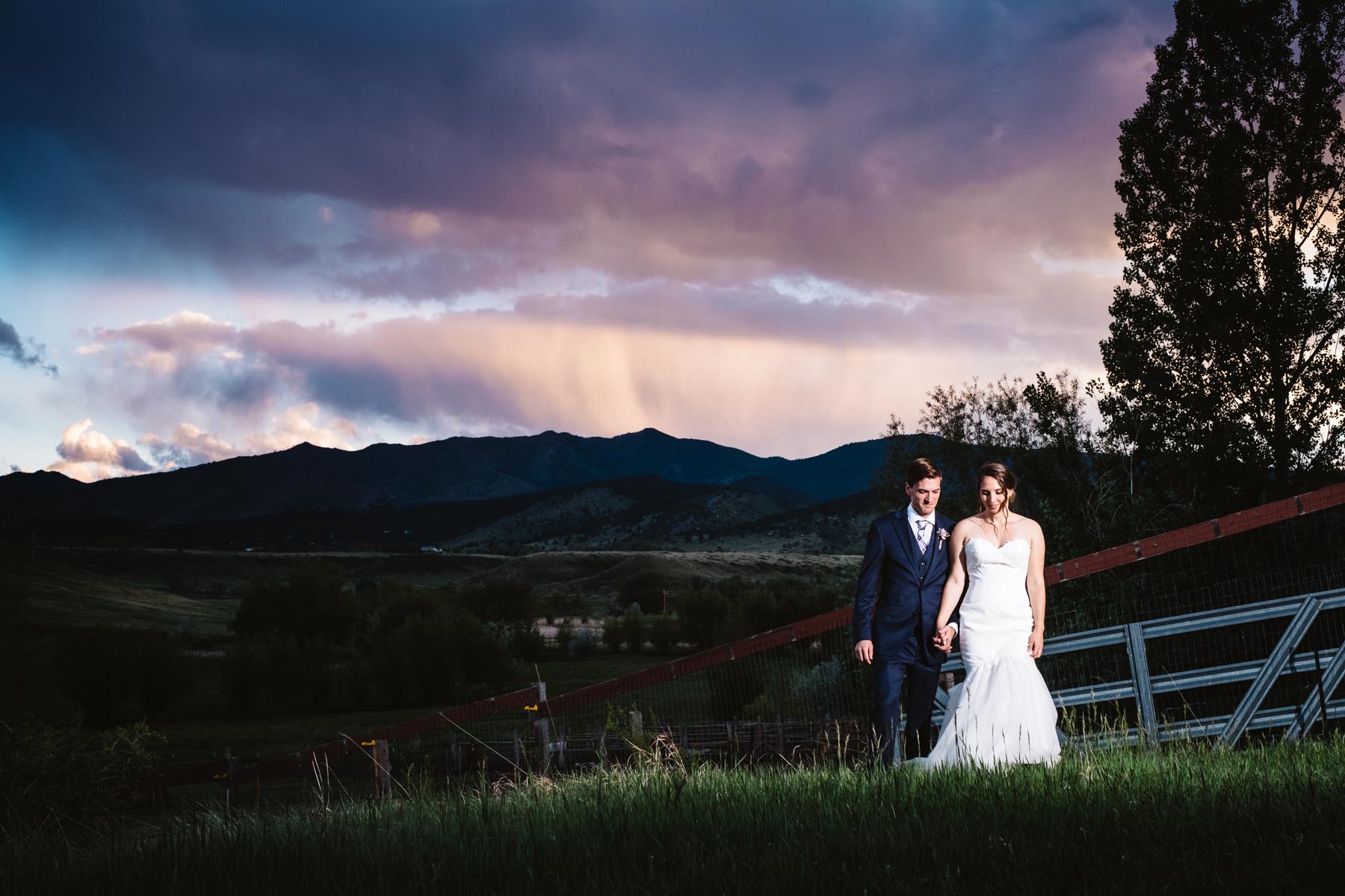 Chelsie+Mike-Lone-Hawk-Farm-Wedding-059.jpg