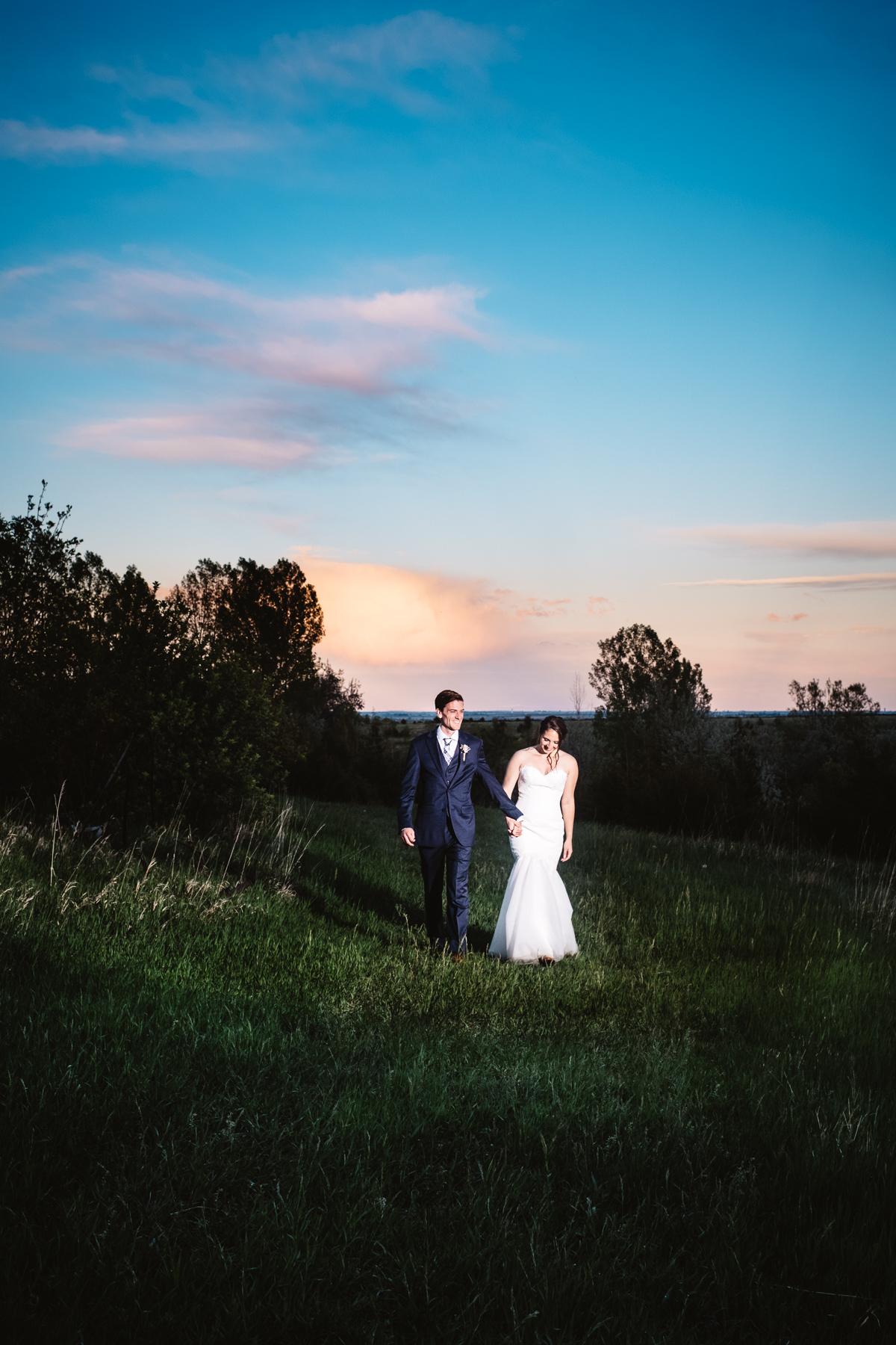 Chelsie+Mike-Lone-Hawk-Farm-Wedding-061.jpg