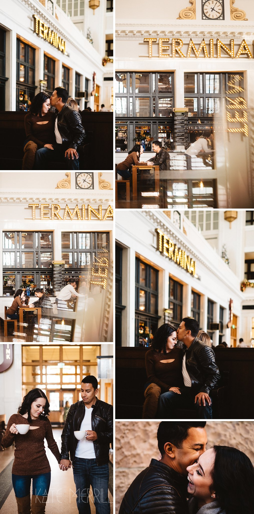 Ilona-Alex-Union-Station-Engagement-Photos-0007 (1)_WEB.jpg