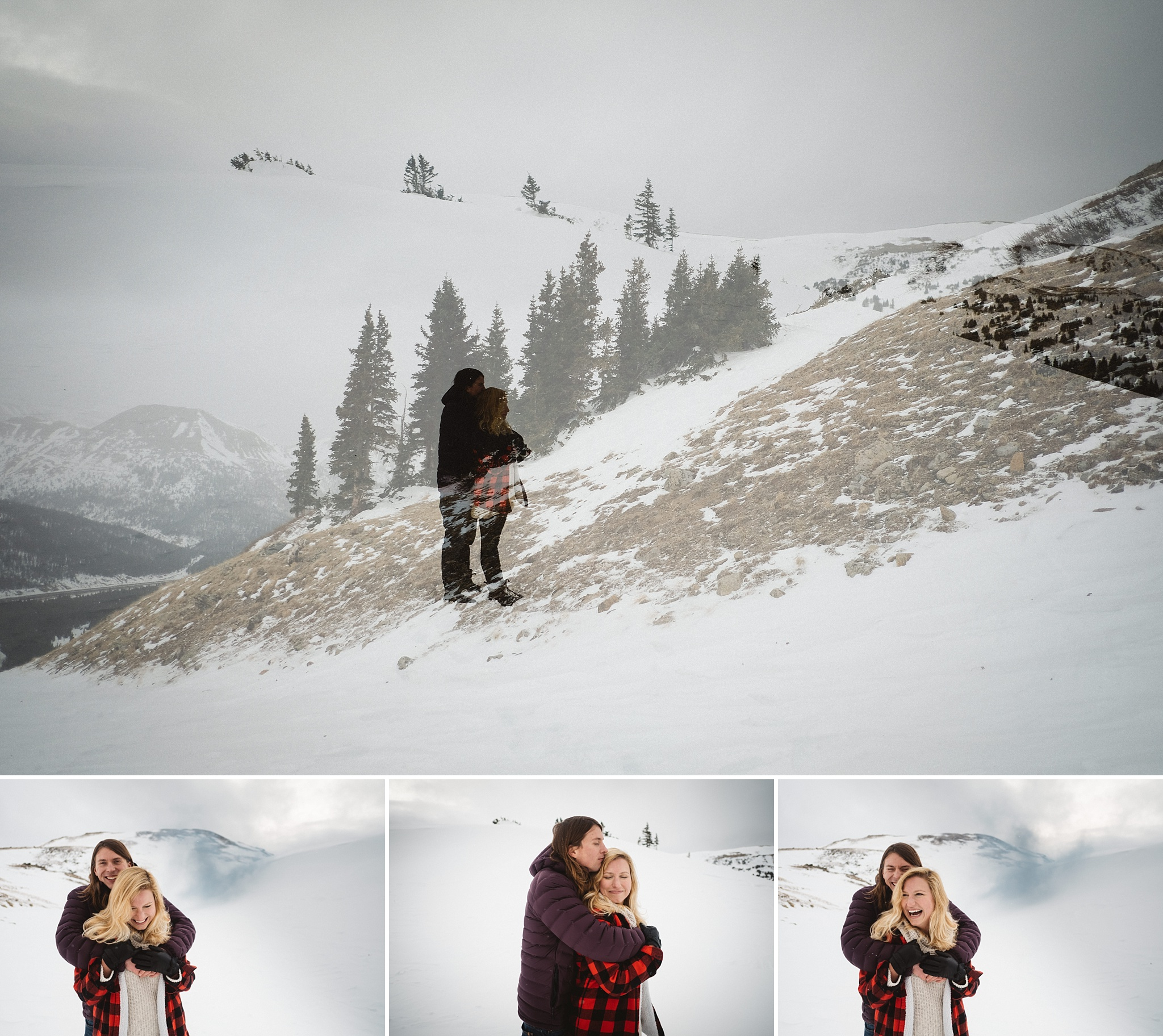 loveland-pass-engagement-session-jess-alex