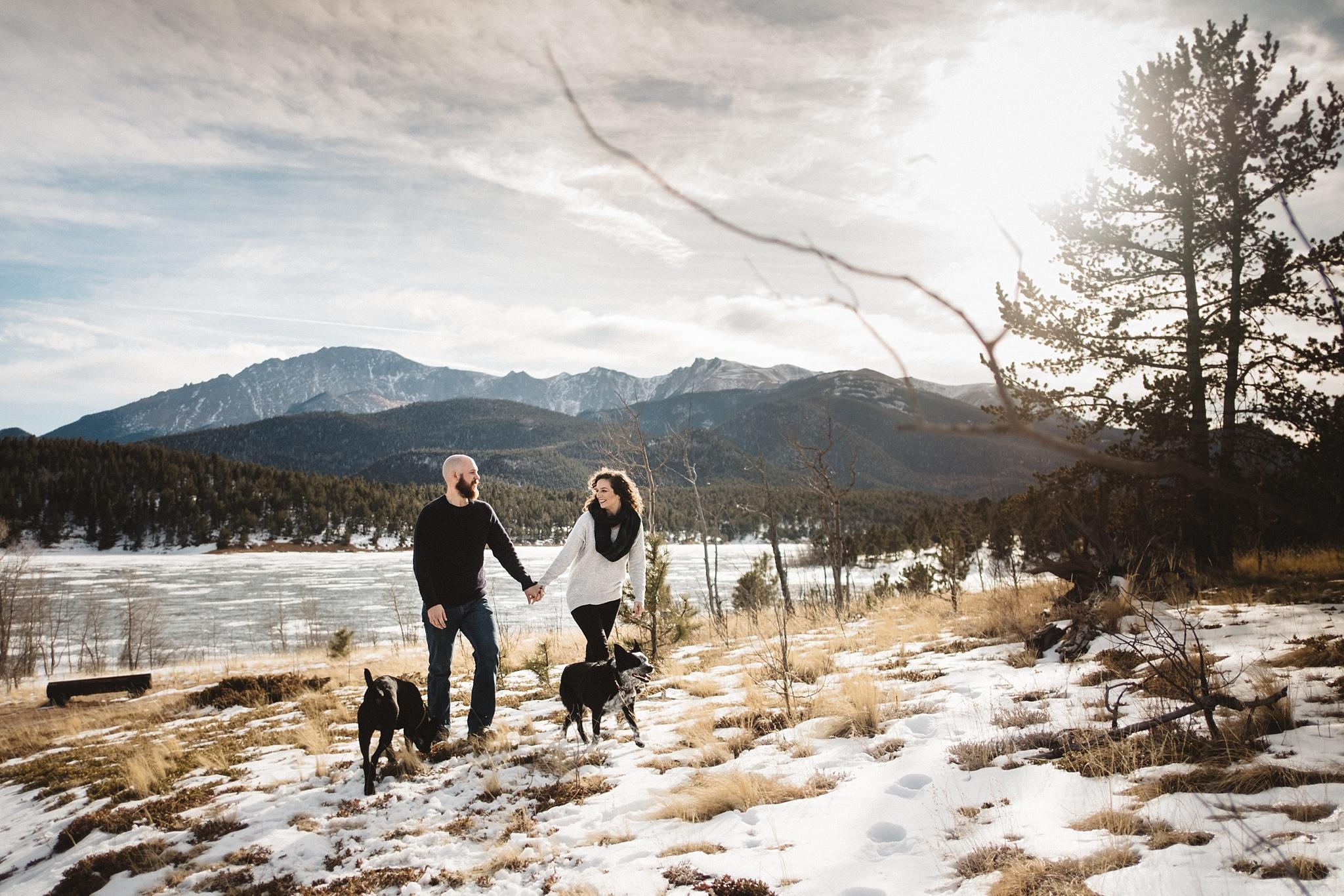 Rebekah+Rex-Crystal-Creek-Reservoir-Engagement-Photos-Colorado-Springs-006_WEB.jpg
