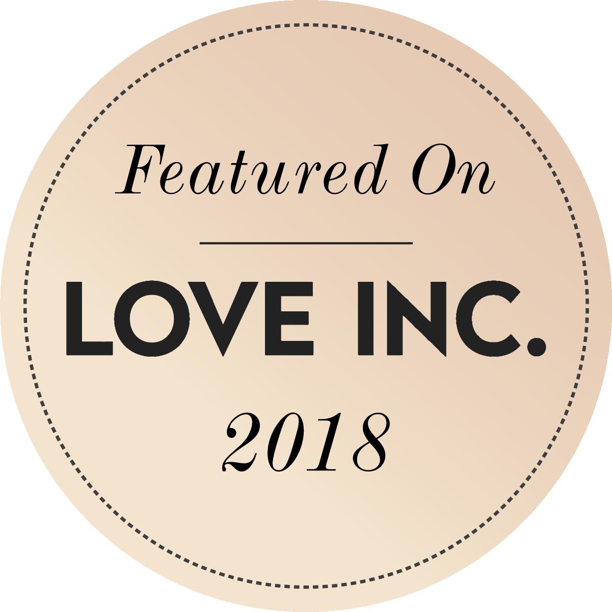 Love inc_badge_peach combo.png