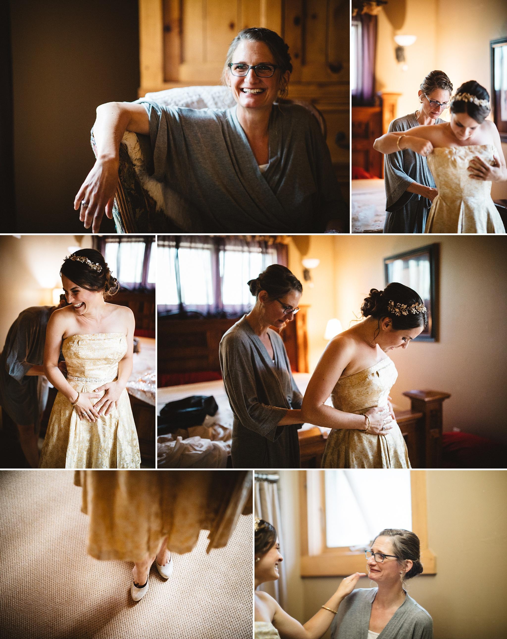 Ansley+Julian-Willow-Creek-Ranch-Evergreen-Wedding-017_WEB.jpg