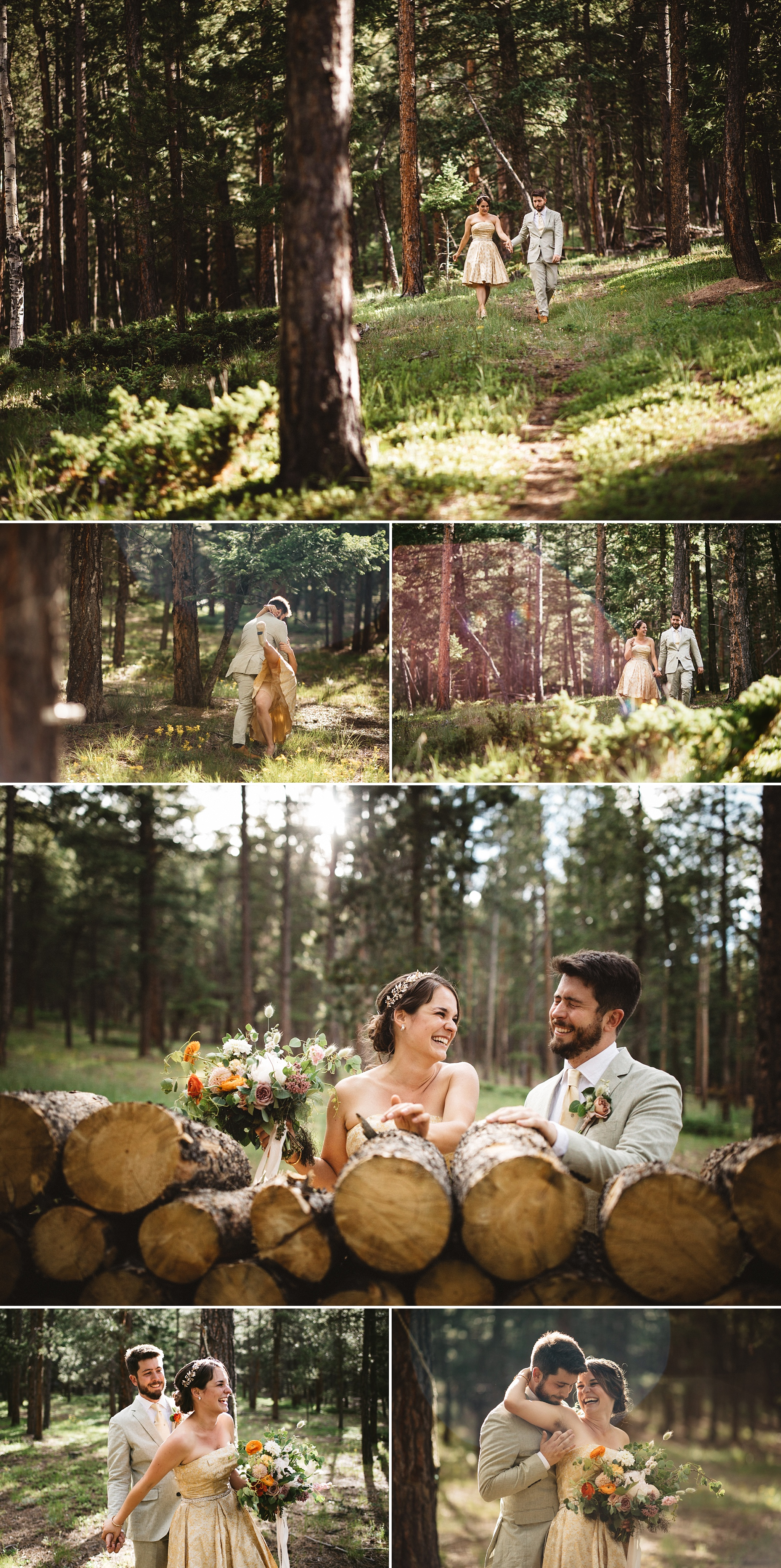Ansley+Julian-Willow-Creek-Ranch-Evergreen-Wedding-042_WEB.jpg