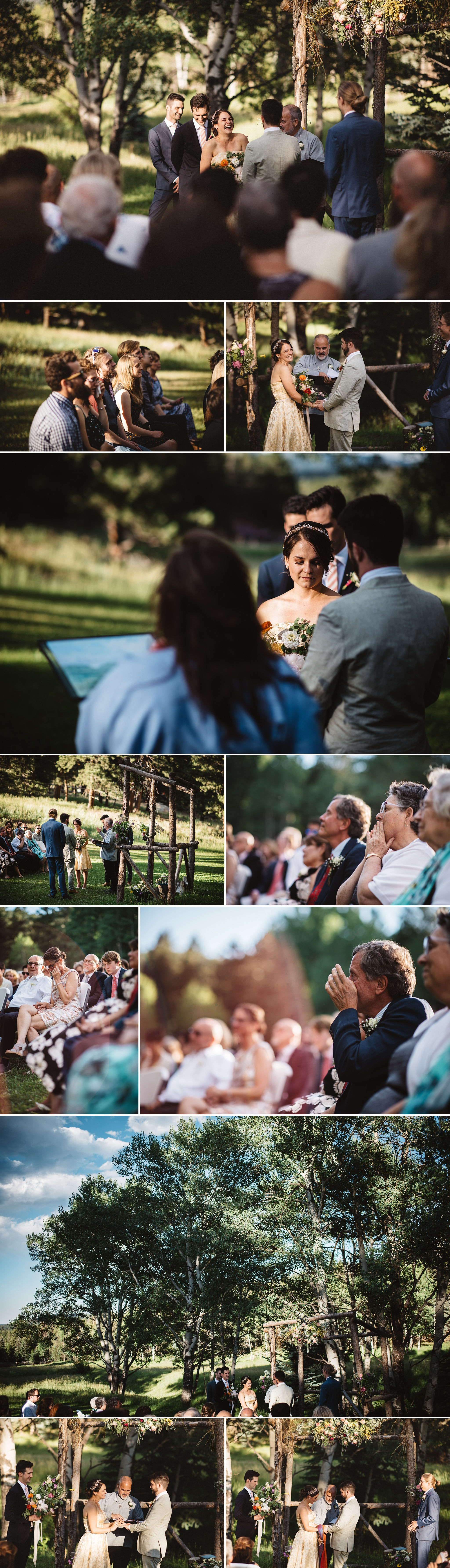 Ansley+Julian-Willow-Creek-Ceremony-012_WEB.jpg