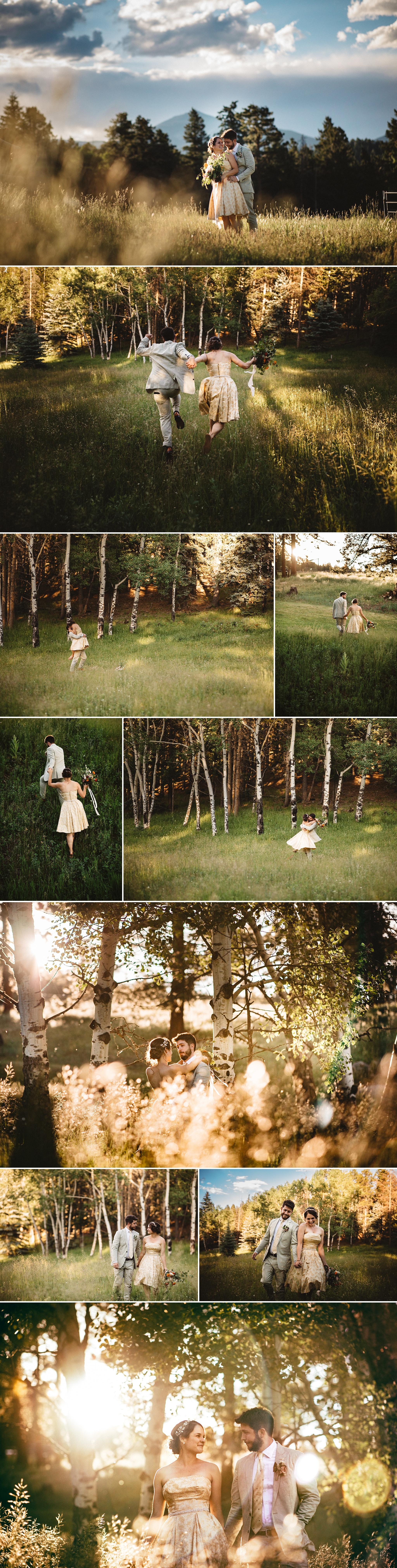 Ansley+Julian-Willow-Creek-Ranch-Evergreen-Wedding-052_WEB.jpg