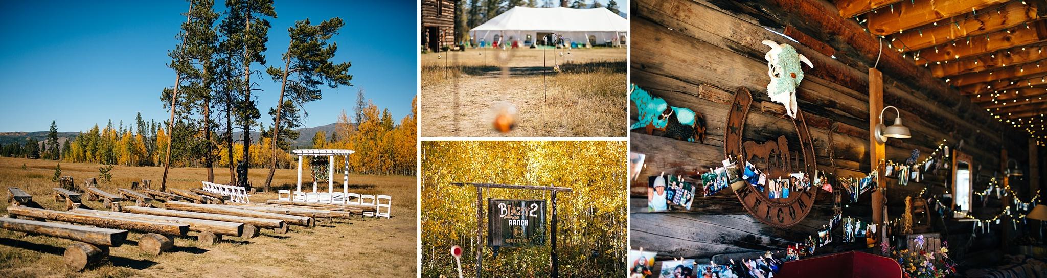 Maisie+Danny-B-Lazy-2-Ranch-Wedding-Fraser-Co-0023_WEB.jpg