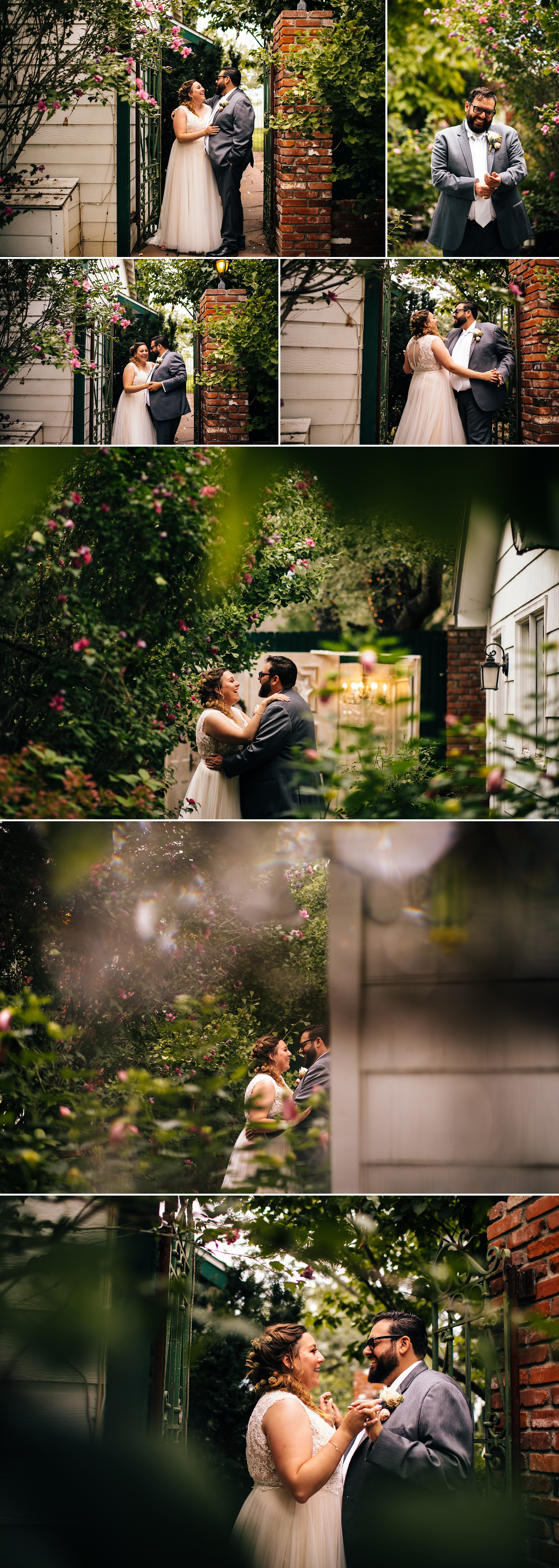 Gloria+Ross-Lionsgate-Event-Center-Wedding-0009_WEB.jpg