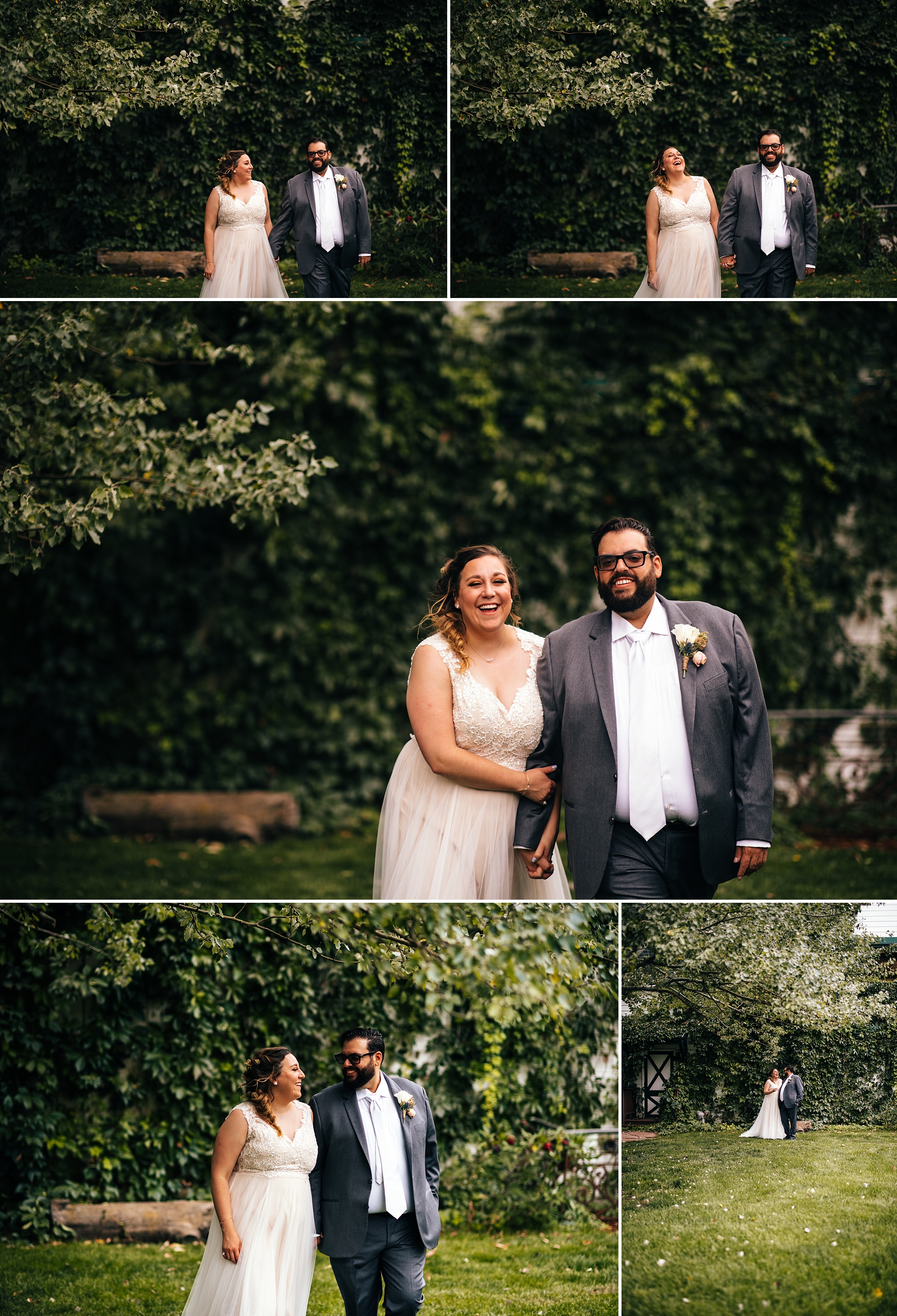 Gloria+Ross-Lionsgate-Event-Center-Wedding-0013_WEB.jpg
