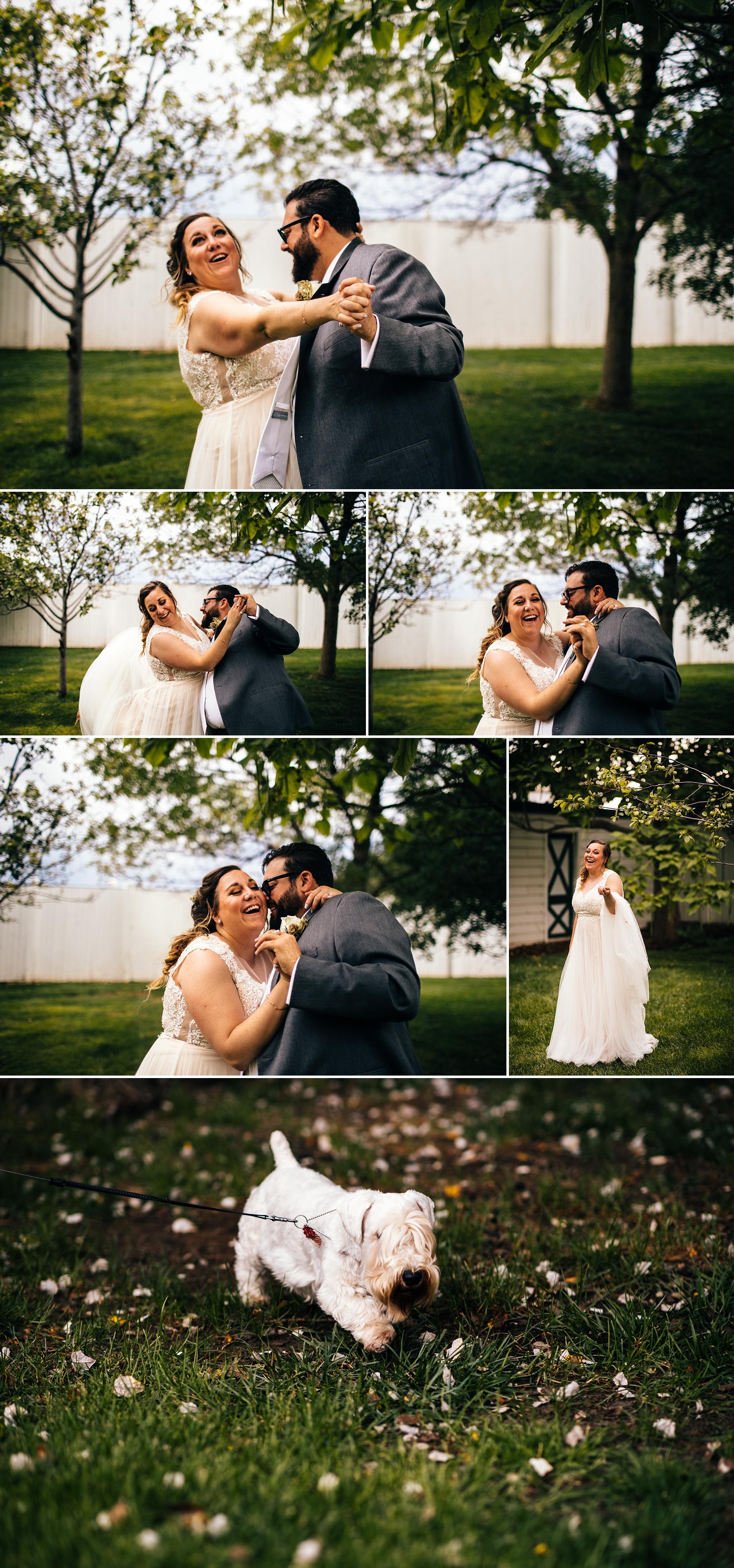 Gloria+Ross-Lionsgate-Event-Center-Wedding-0022_WEB.jpg