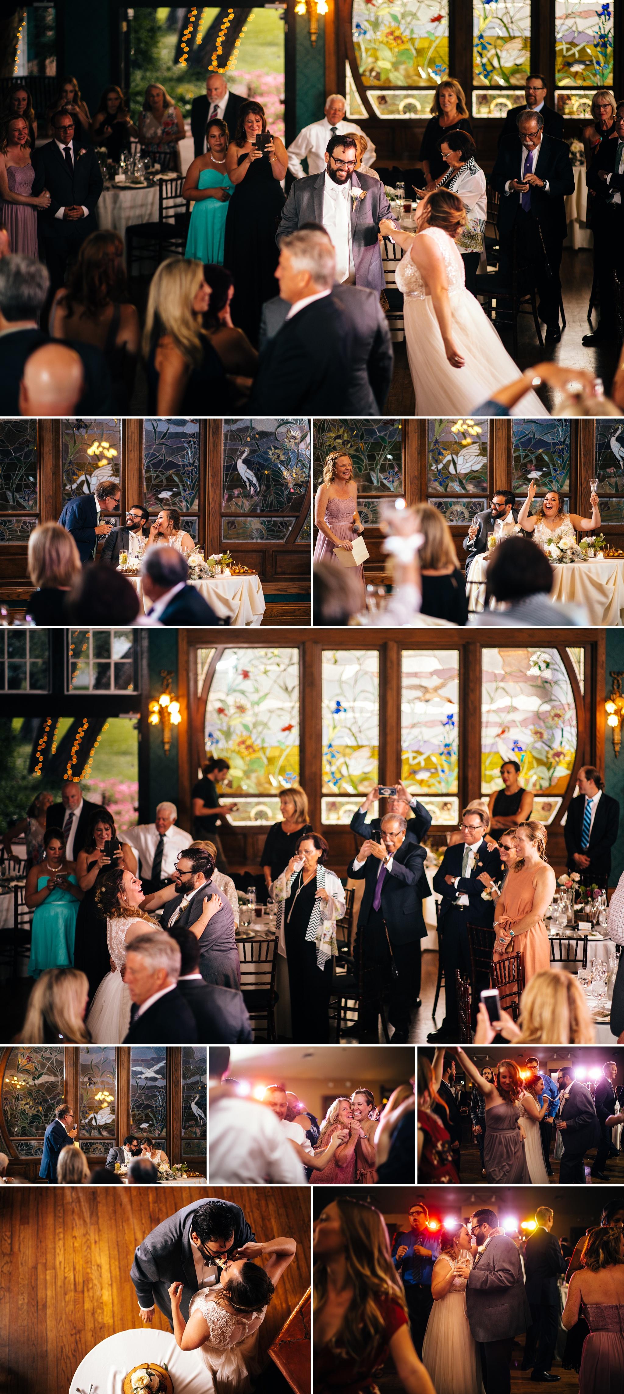 Gloria+Ross-Lionsgate-Event-Center-Wedding-0045_WEB.jpg