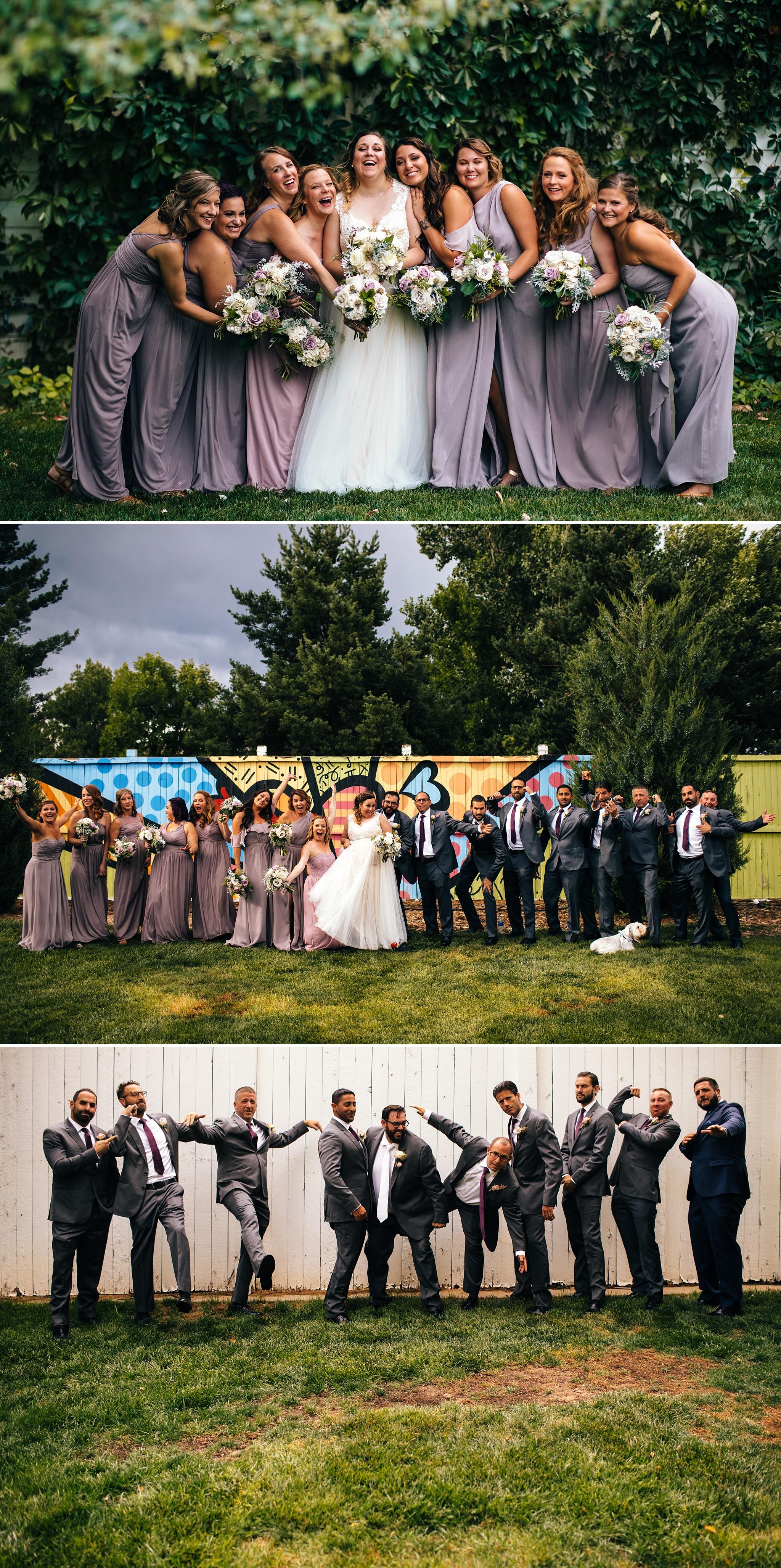 Gloria+Ross-Lionsgate-Event-Center-Wedding1-0001_WEB.jpg