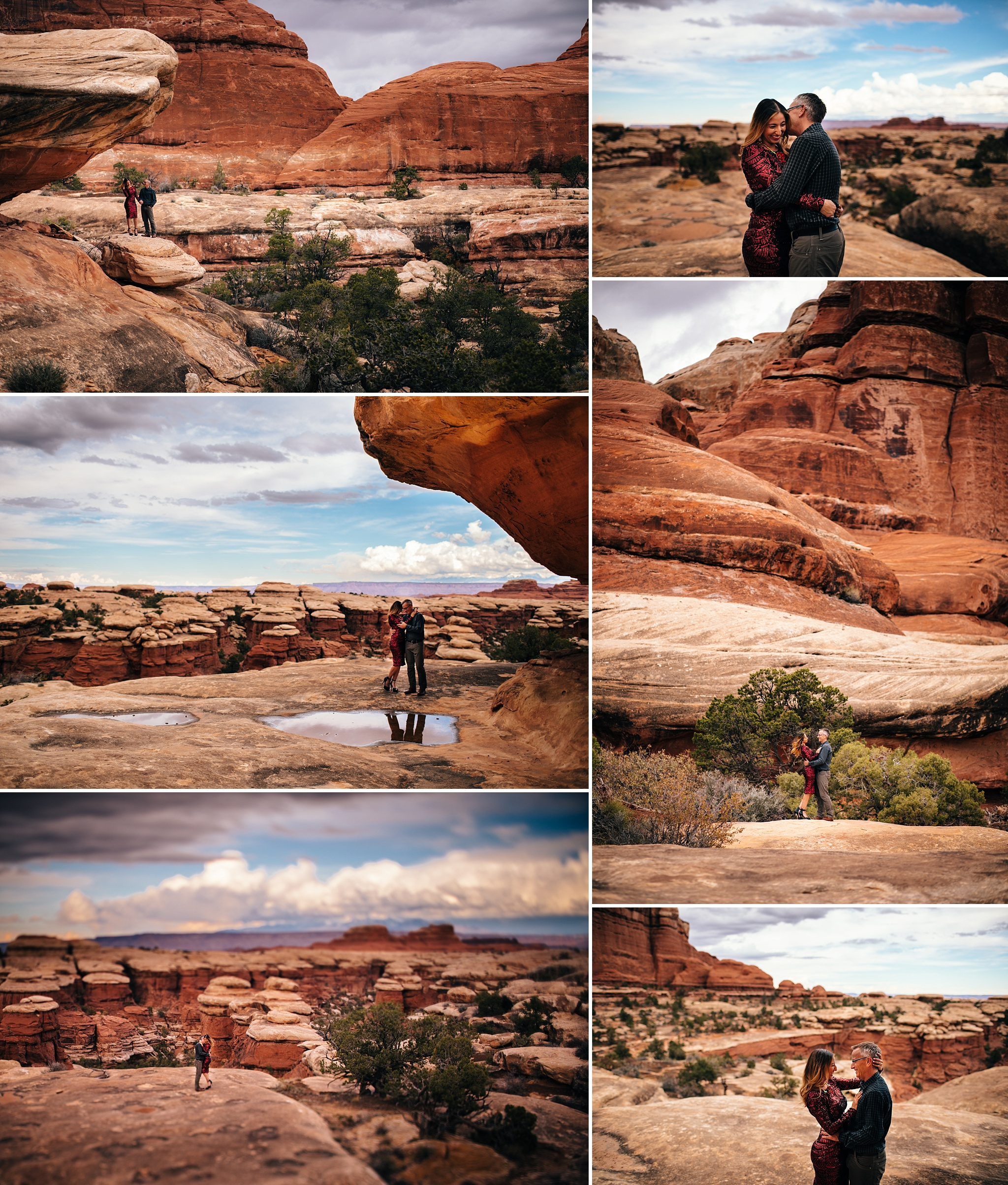Val+Larry-Moab-Engagement-Session-Canyonlands-0007_WEB.jpg