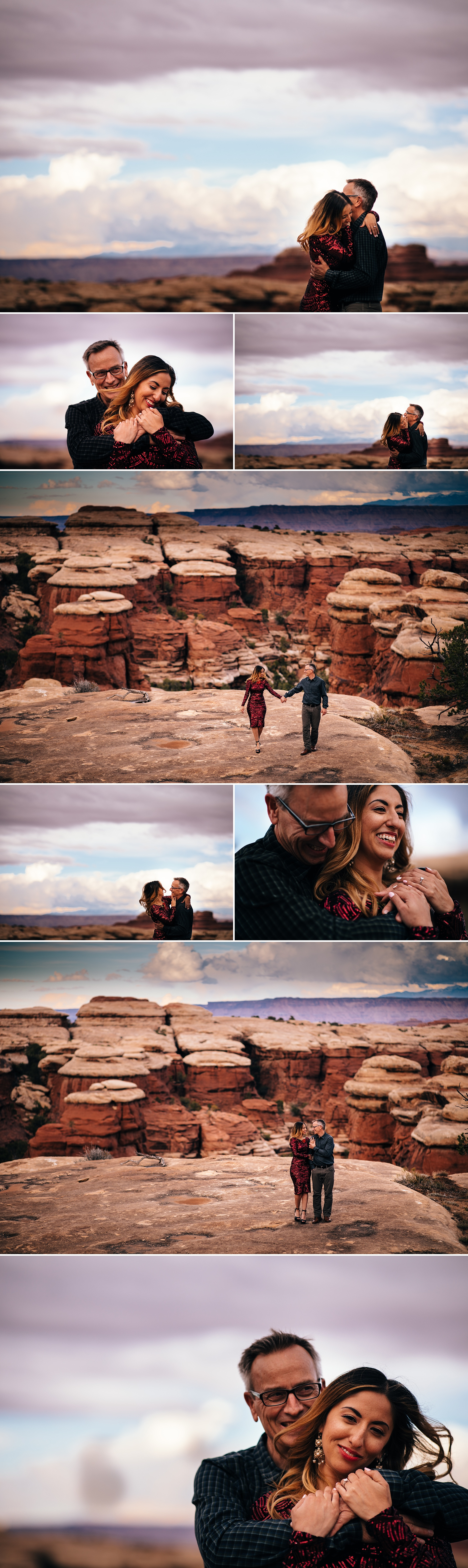 Val+Larry-Moab-Engagement-Session-Canyonlands-0013_WEB.jpg