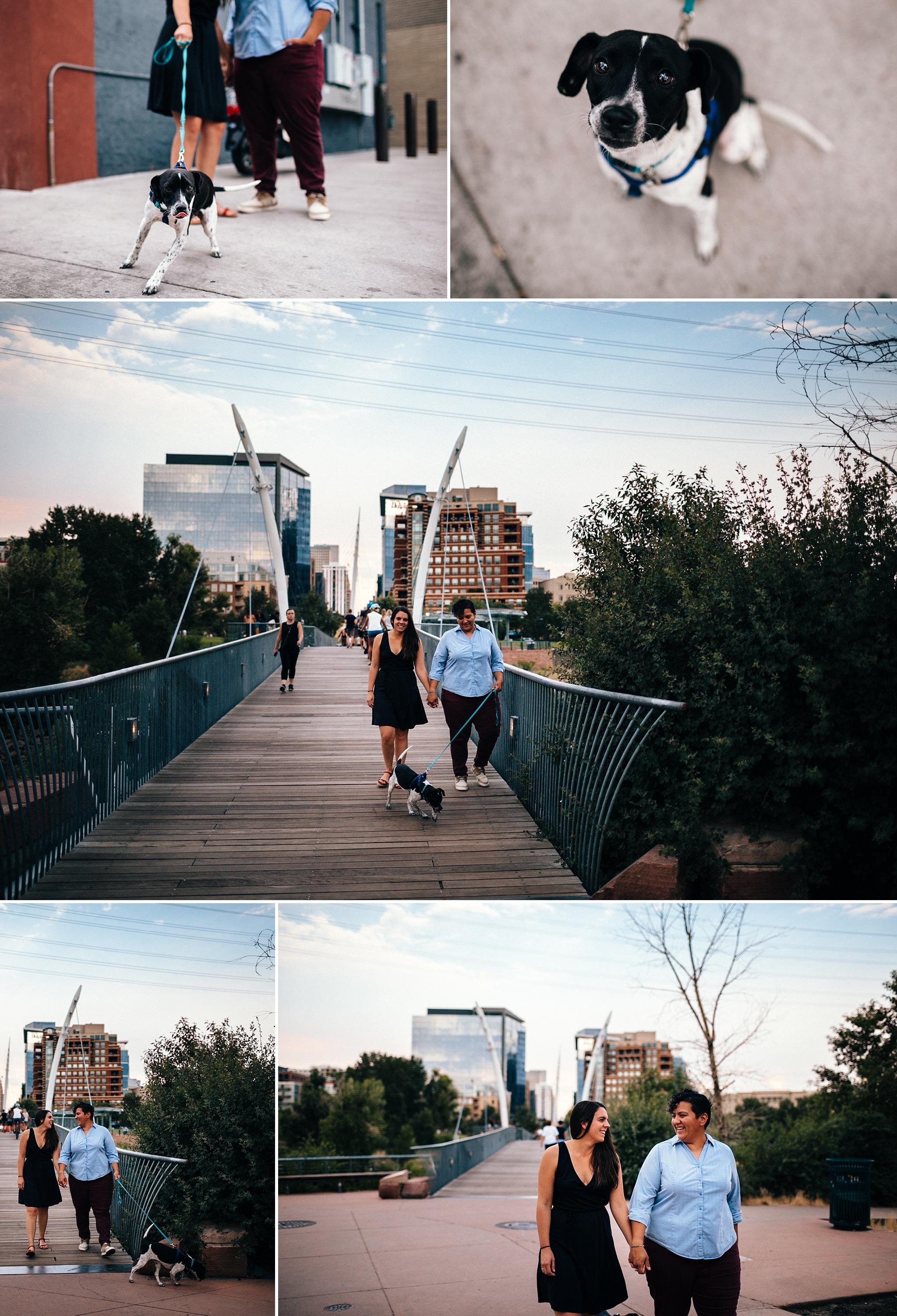 Nelia+Daniell-Confluence-Park-Denver-Engagement-0001_WEB.jpg