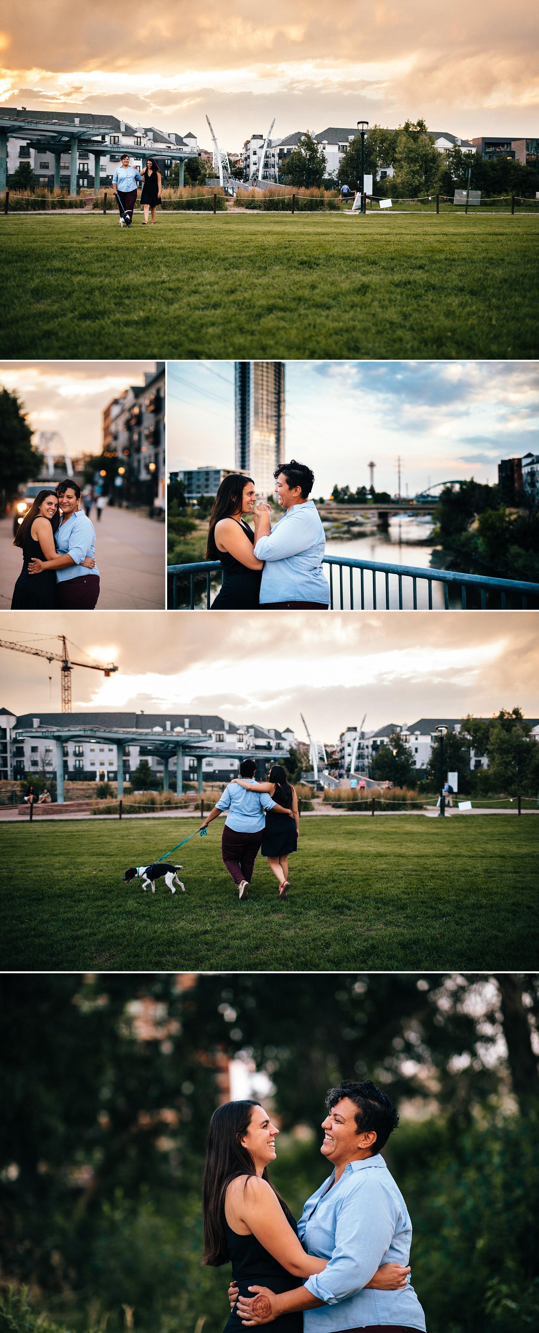 Nelia+Daniell-Confluence-Park-Denver-Engagement-0016_WEB.jpg