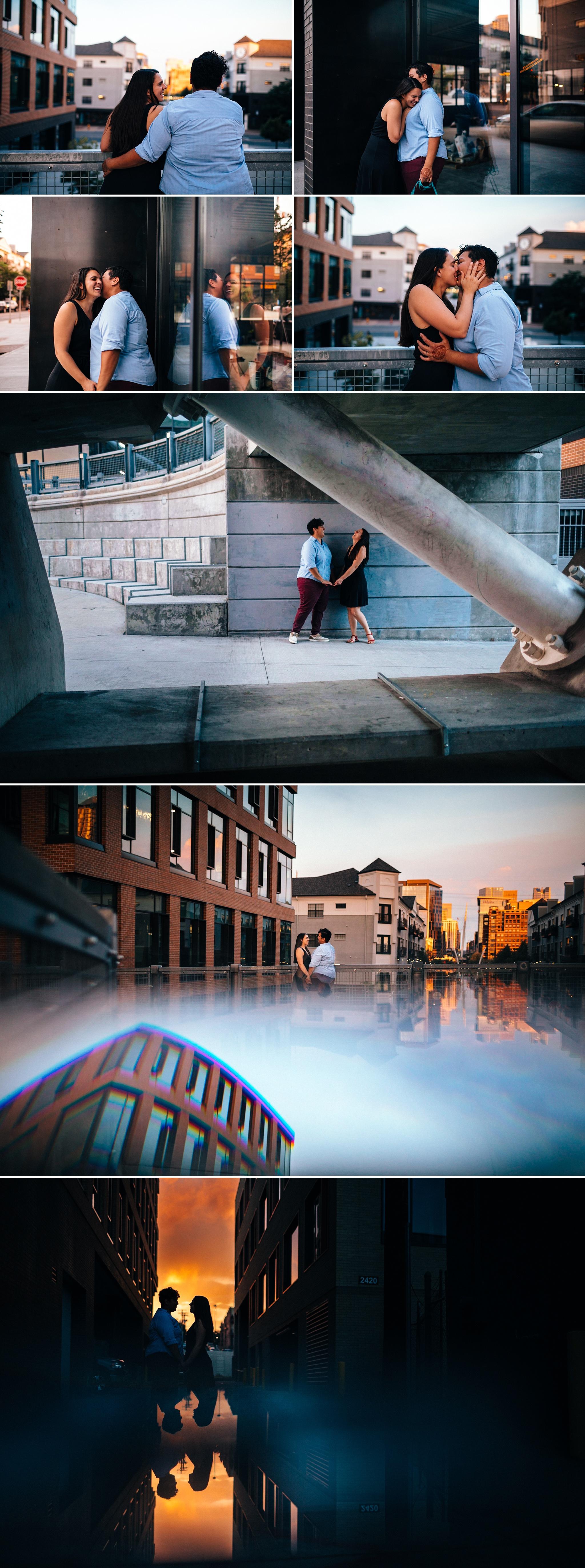 Nelia+Daniell-Confluence-Park-Denver-Engagement-0019_WEB.jpg