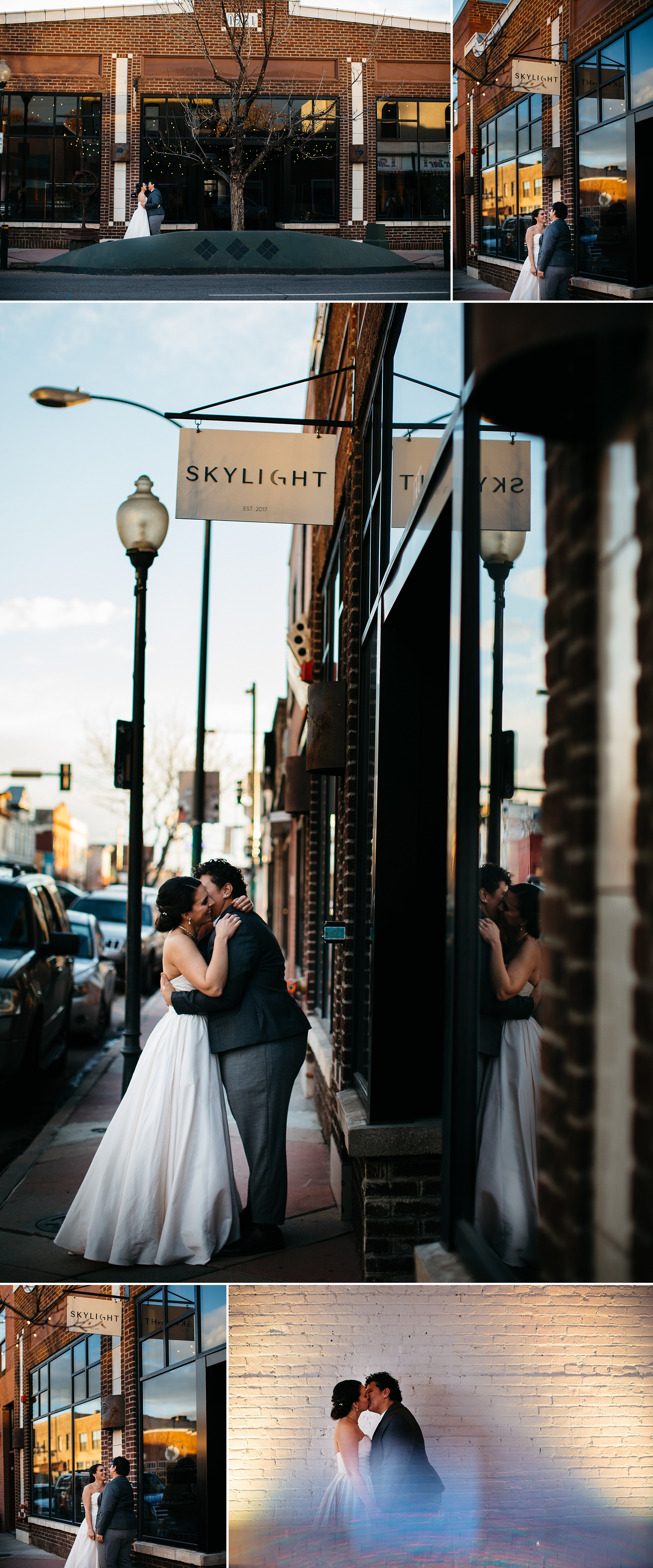 Nelia+Daniell-Denver-LGBTQ-Wedding-Photographer-Skylight--38_WEB.jpg