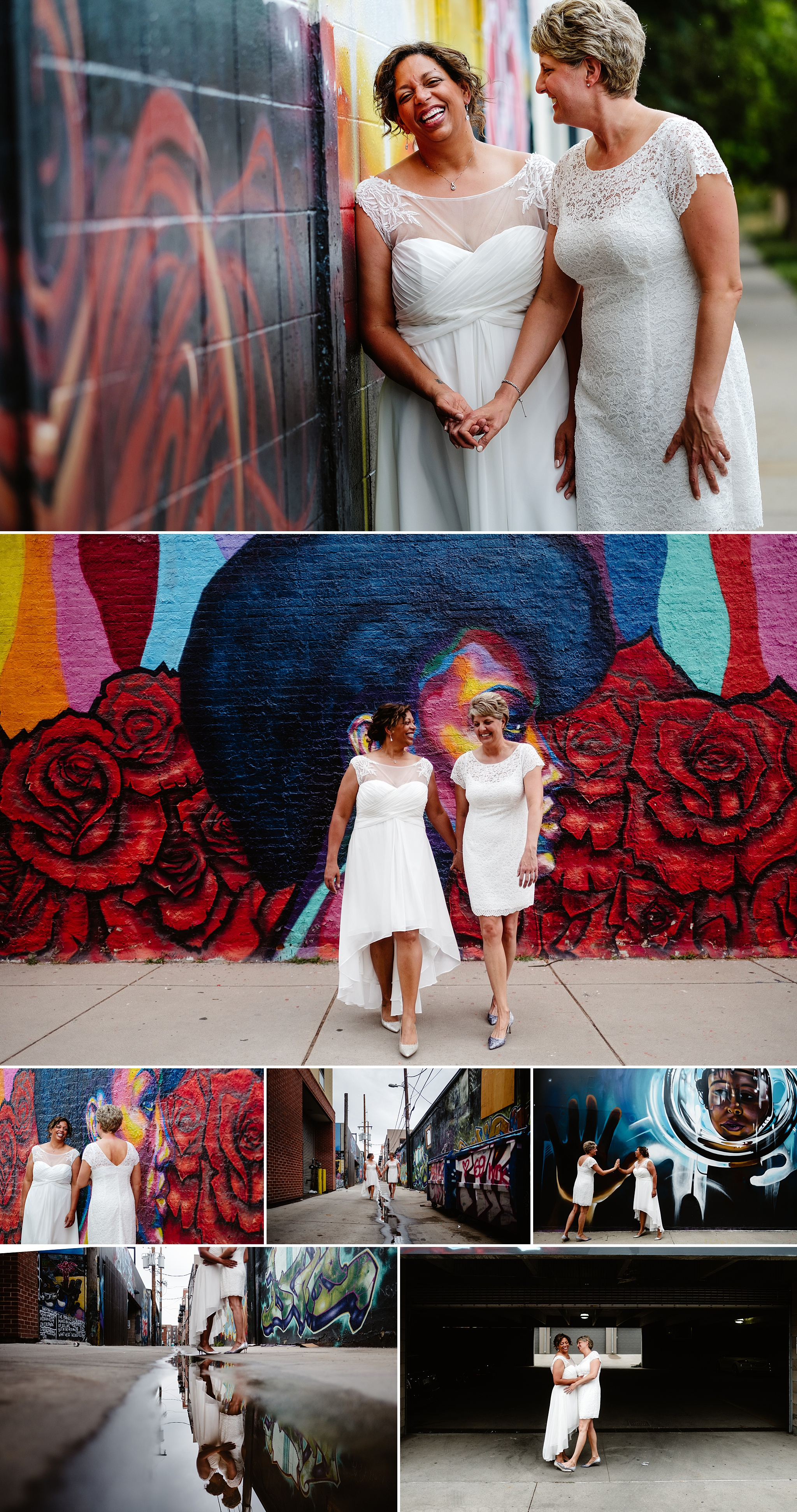 Denver-LGBTQ-Wedding-Photographer-50_WEB.jpg