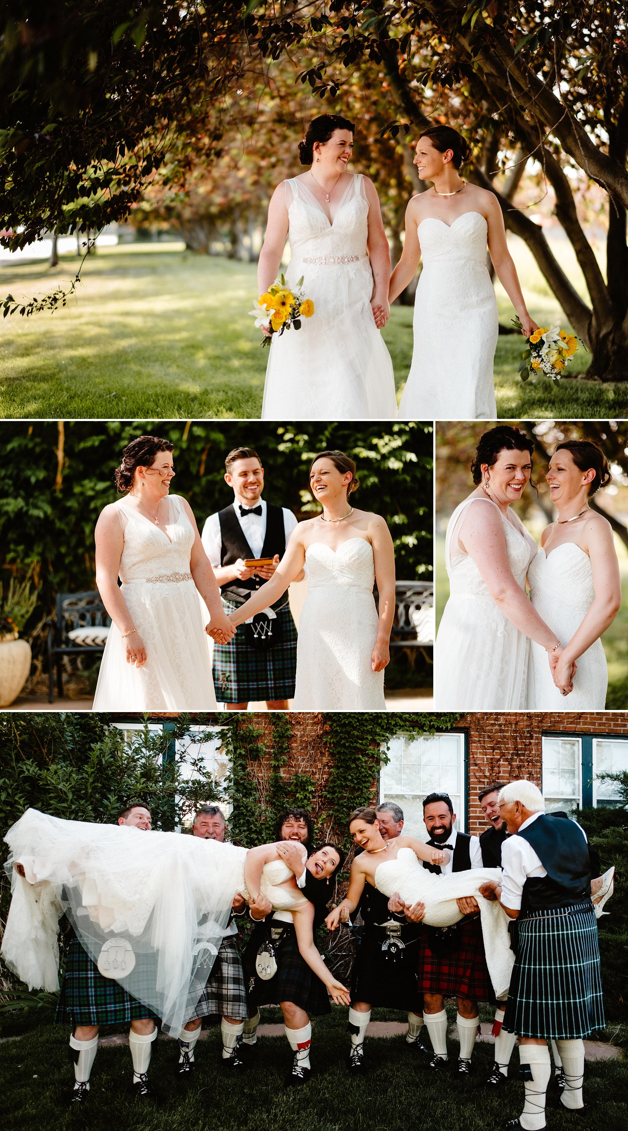 Denver-LGBTQ-Wedding-Photographer-3_WEB.jpg