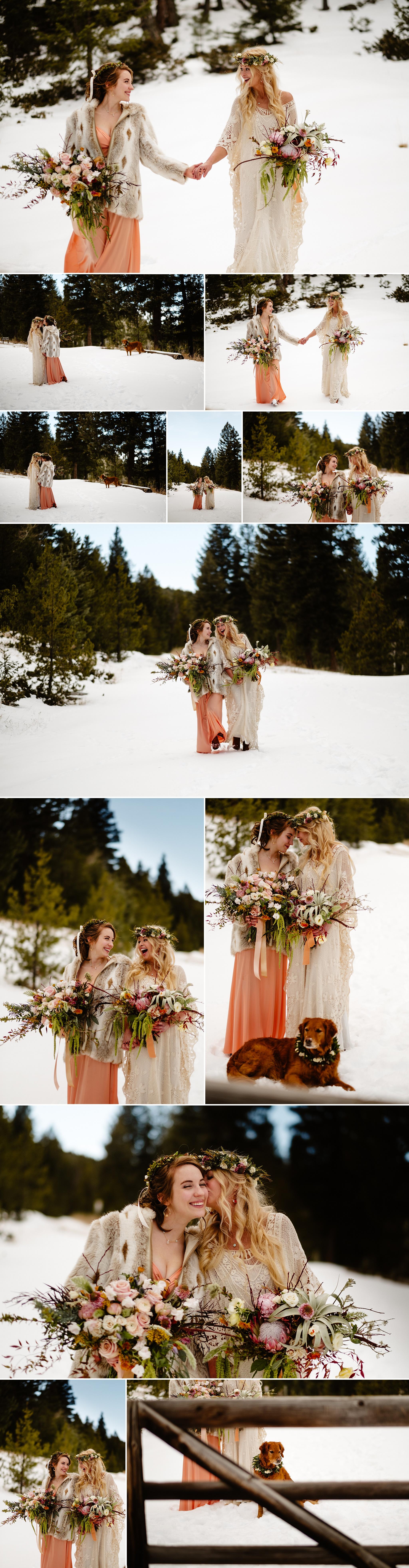 Denver-LGBTQ-Wedding-Photographer-20_WEB.jpg