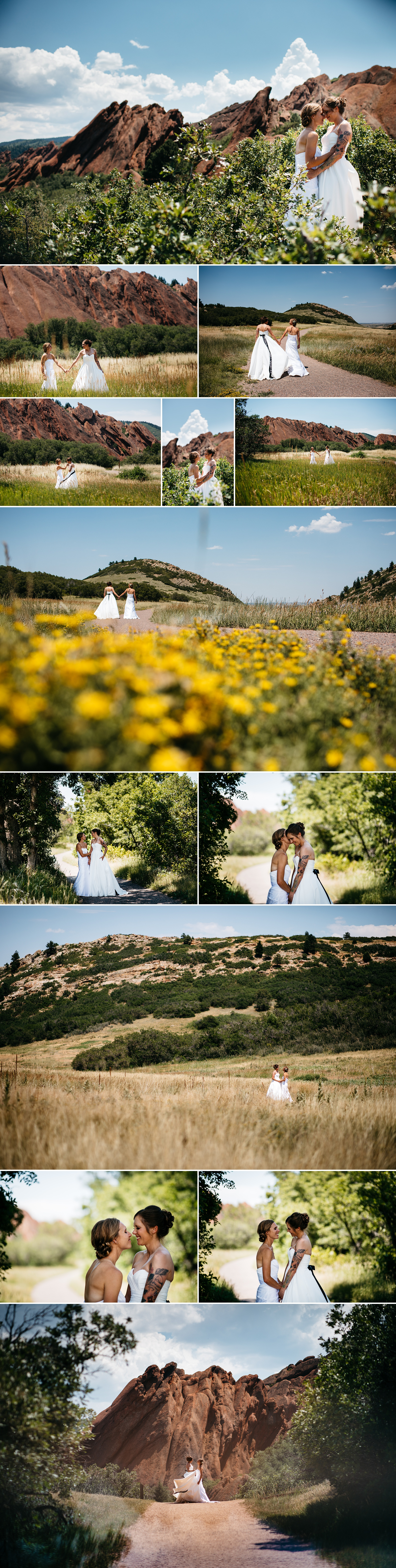 Denver-LGBTQ-Wedding-Photographer-5_WEB.jpg