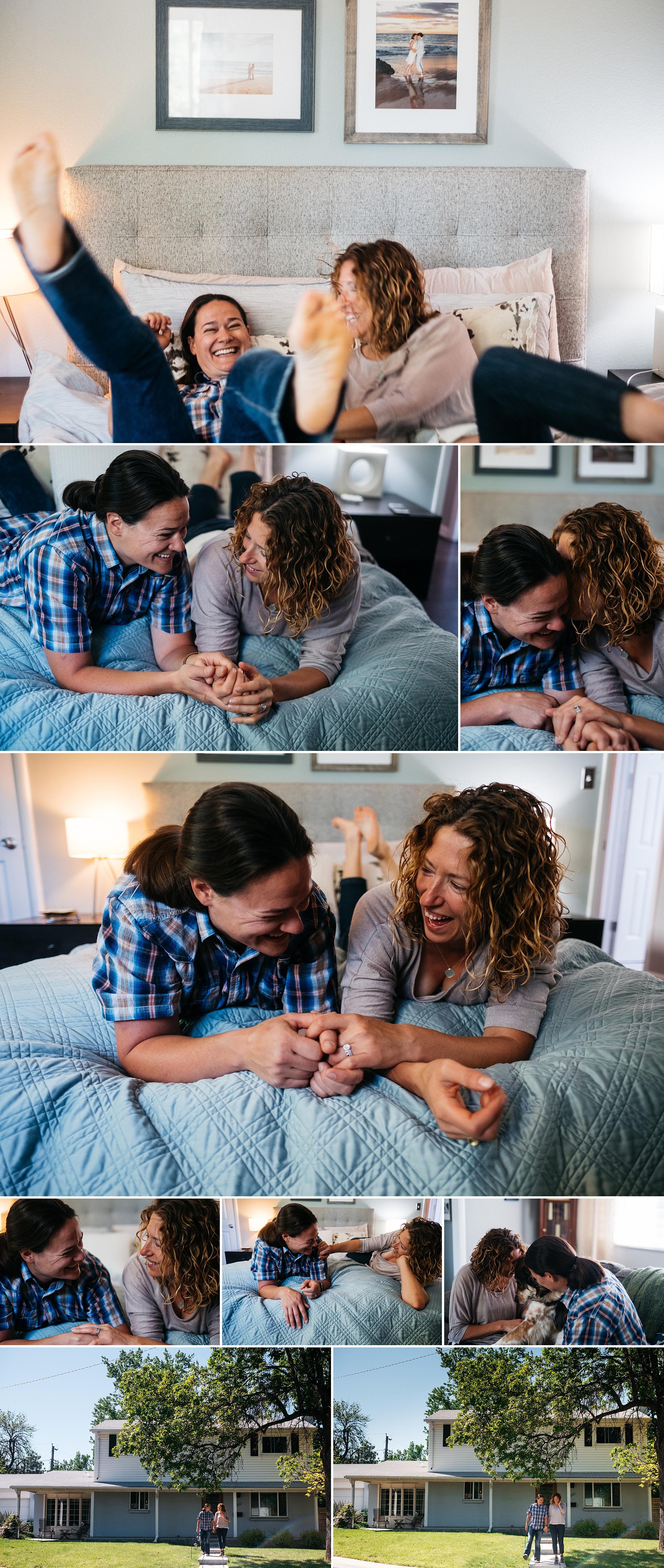 Denver-LGBTQ-Wedding-Photographer-41_WEB.jpg