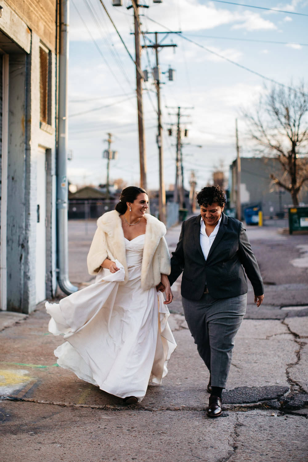 3. Nelia+Daniell-Skylight-Denver-Wedding-7.jpeg
