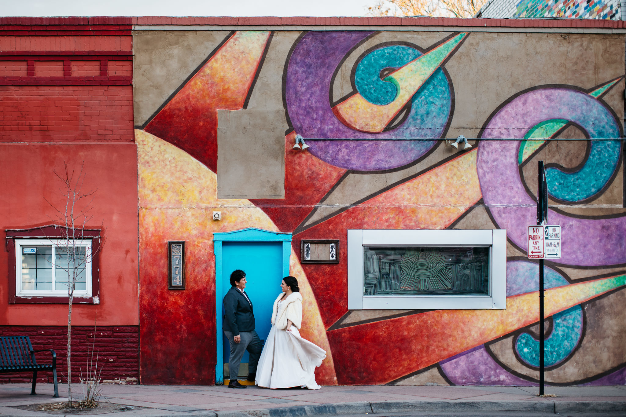 11. Nelia+Daniell-Denver-Skylight-Wedding-4.jpeg