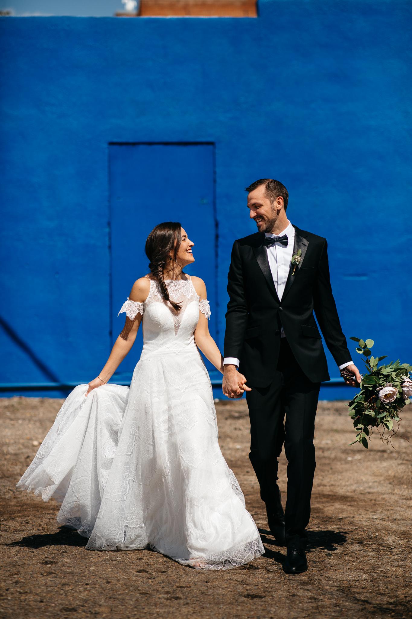 The-St-Vrain-Wedding-Photos-2.JPG
