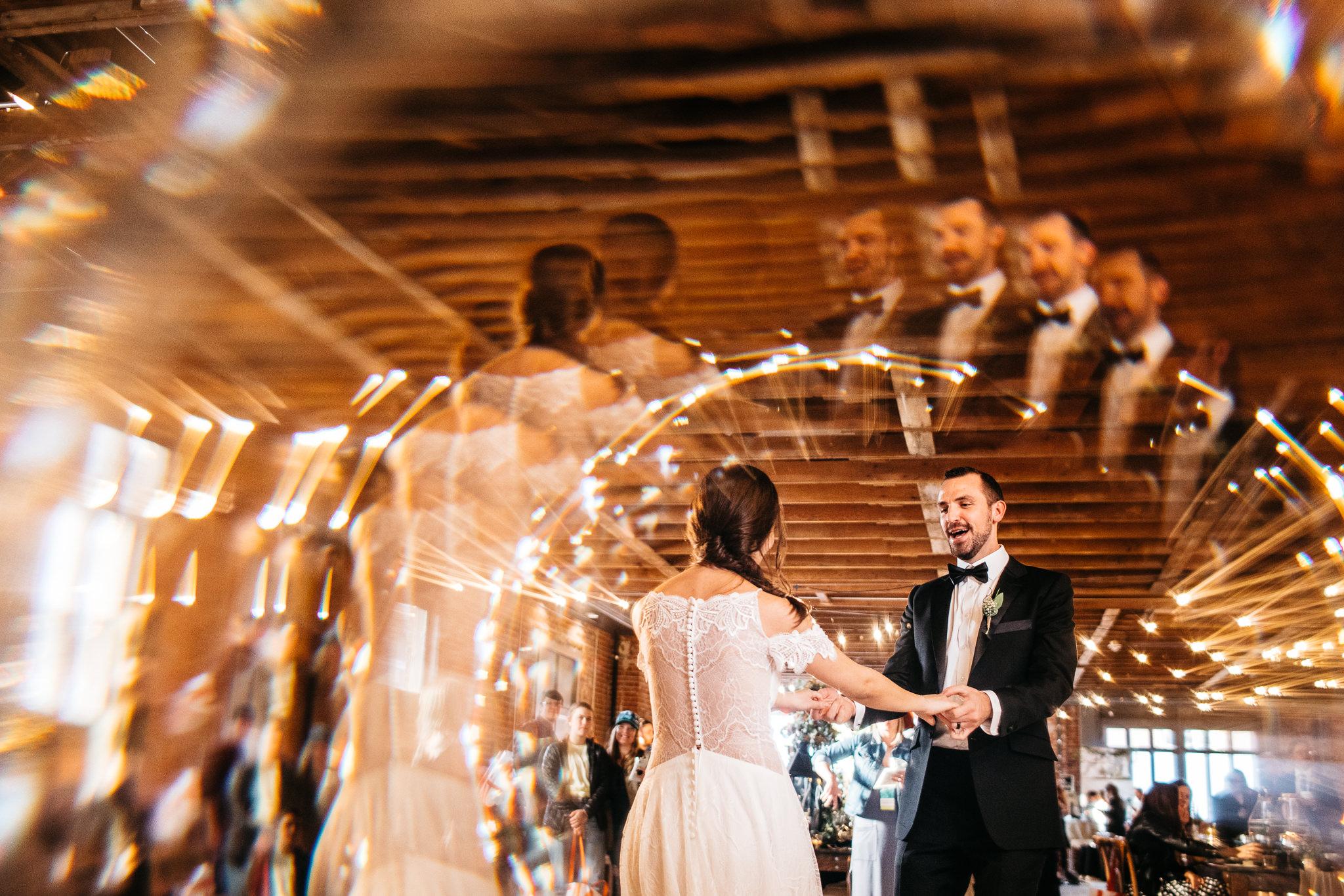 The-St-Vrain-Wedding-Photos-12.JPG