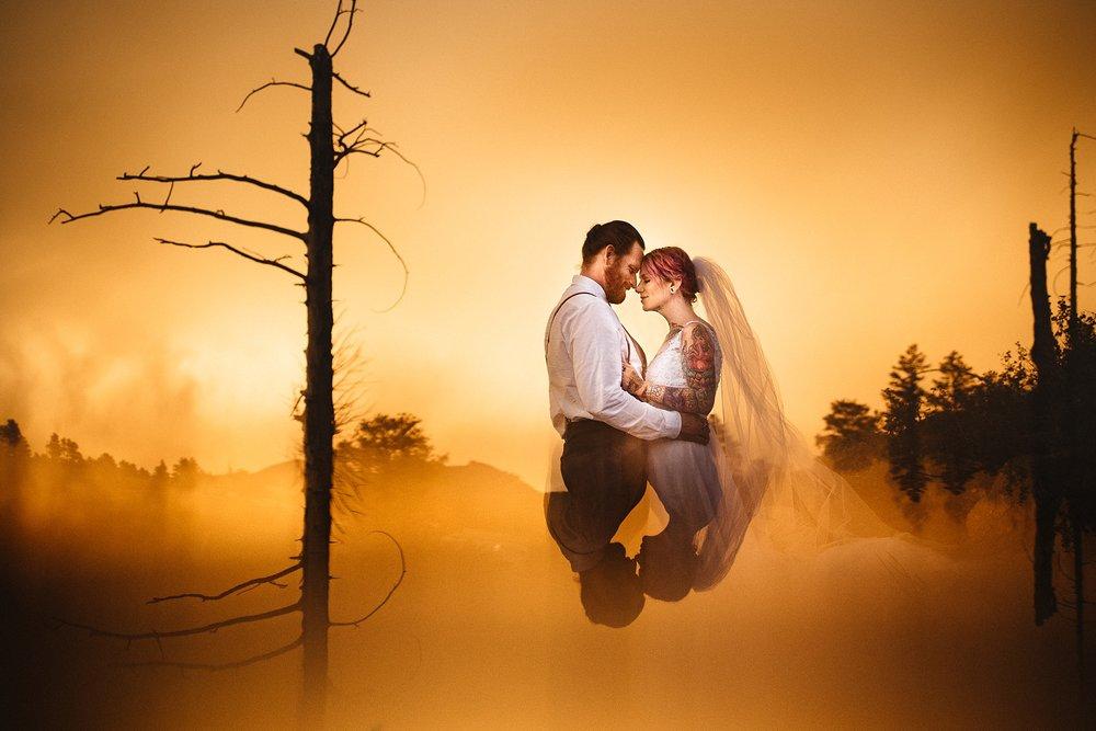 Denver+Wedding+Photographer+Kate+Merrill+Photo.jpg
