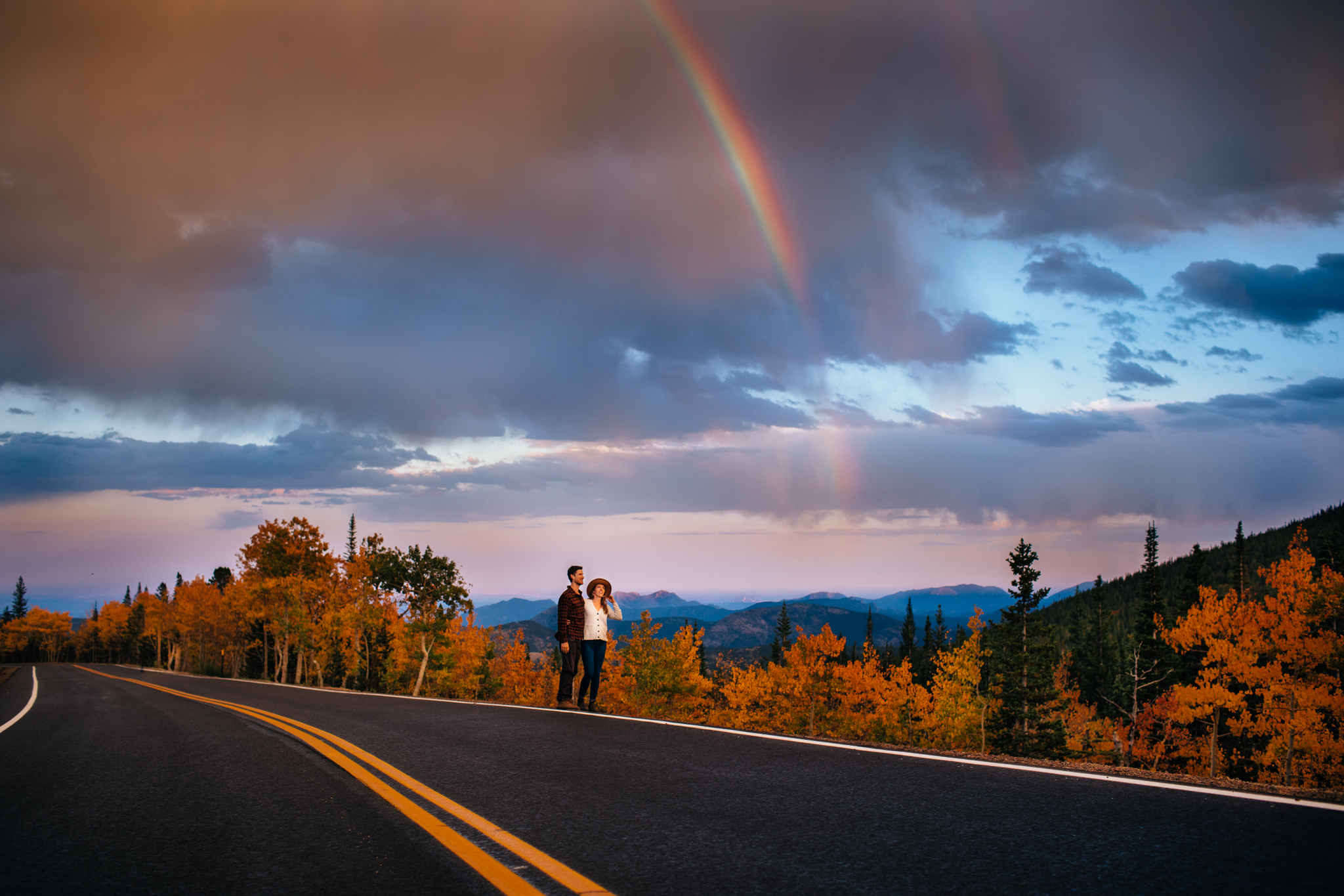 Denver+Wedding+Photographer+Kate+Merrill-5.jpeg