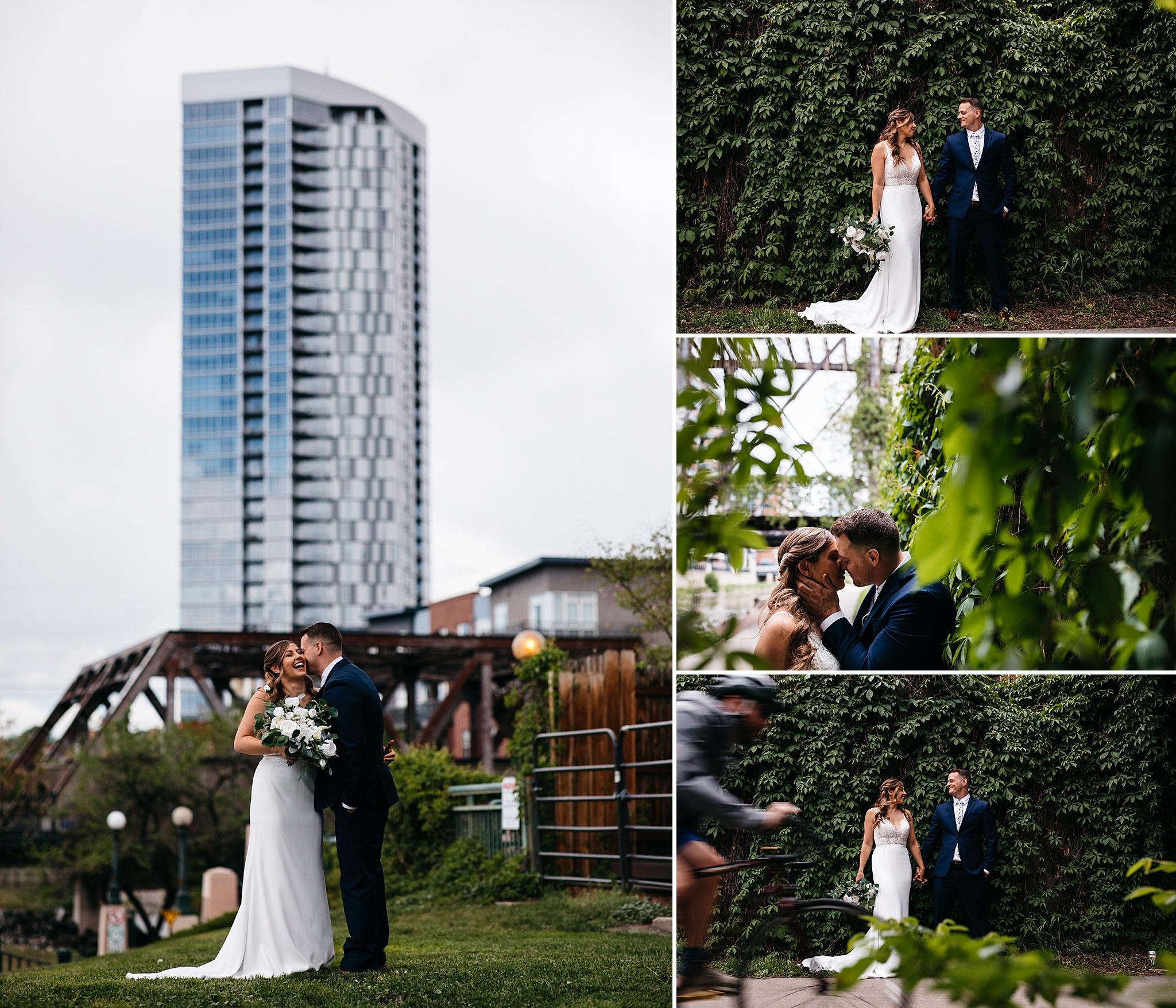 K+C-Denver-Coohills-Wynkoop-Wedding-Photography-6_WEB.jpg