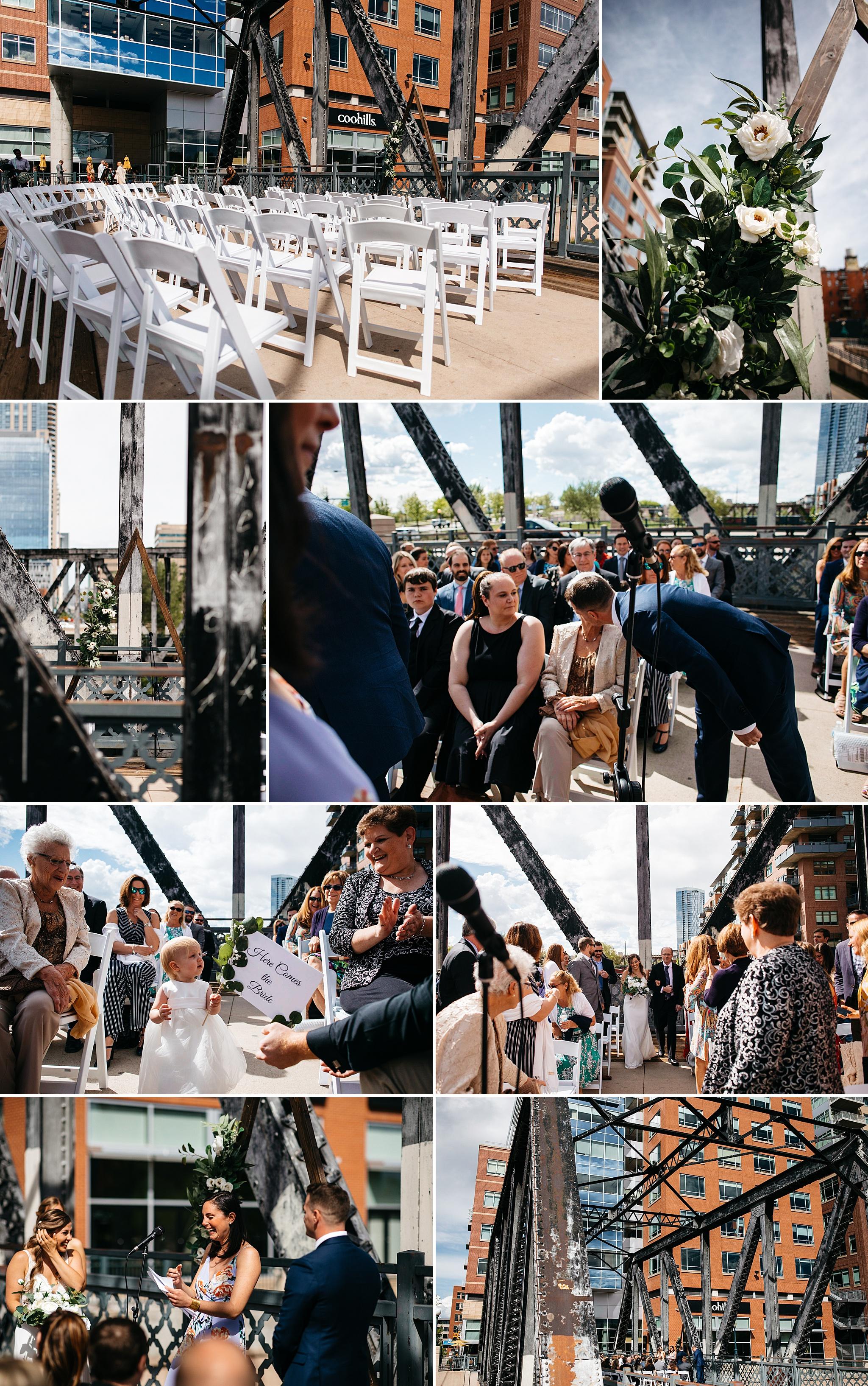 K+C-Denver-Coohills-Wynkoop-Wedding-Photography-32_WEB.jpg