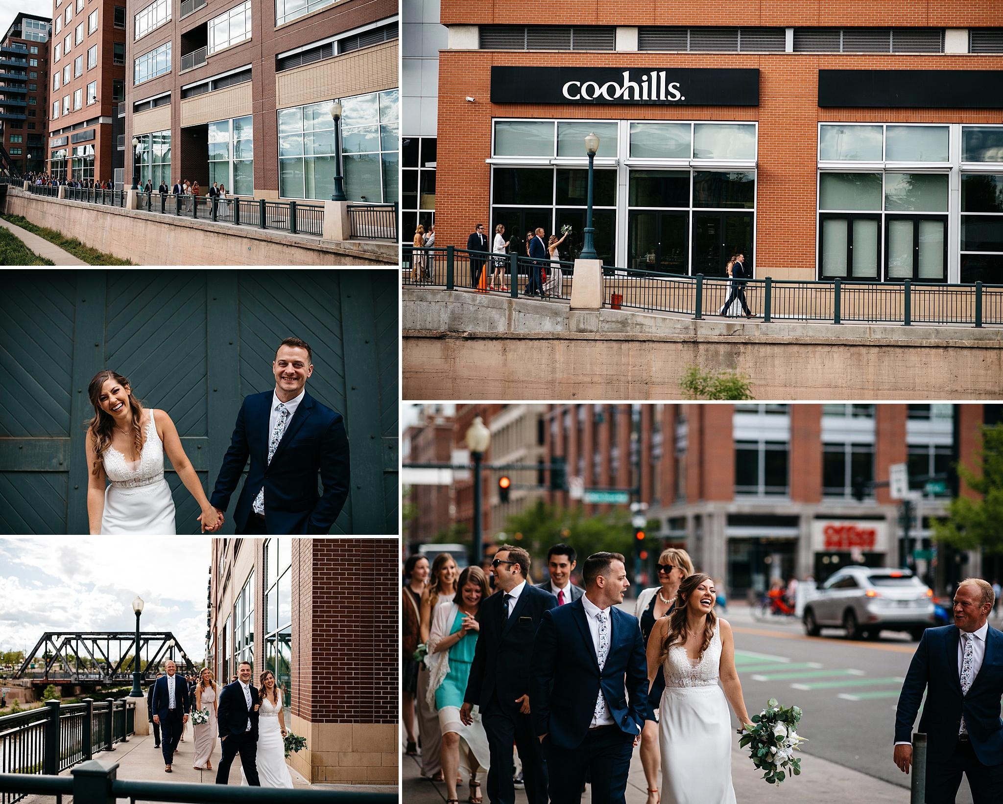K+C-Denver-Coohills-Wynkoop-Wedding-Photography-61_WEB.jpg