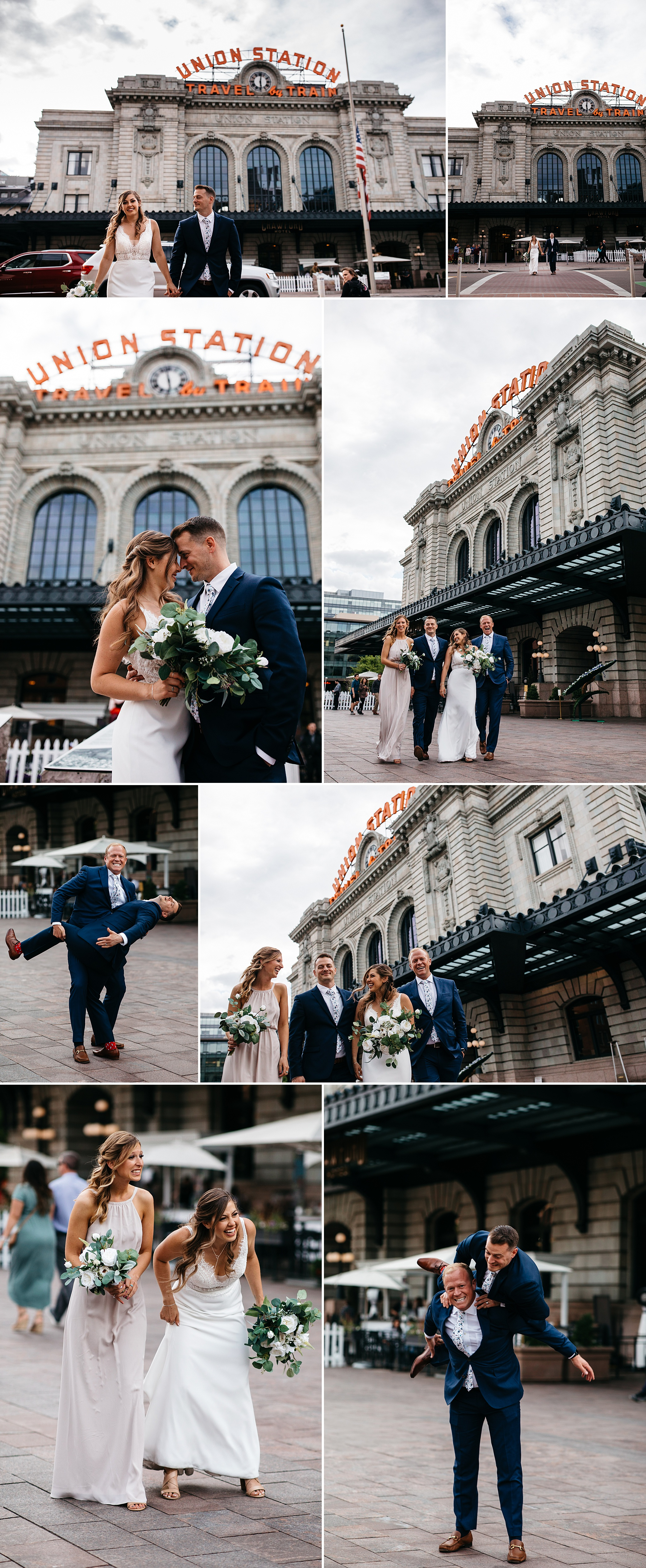 K+C-Denver-Coohills-Wynkoop-Wedding-Photography-69_WEB.jpg